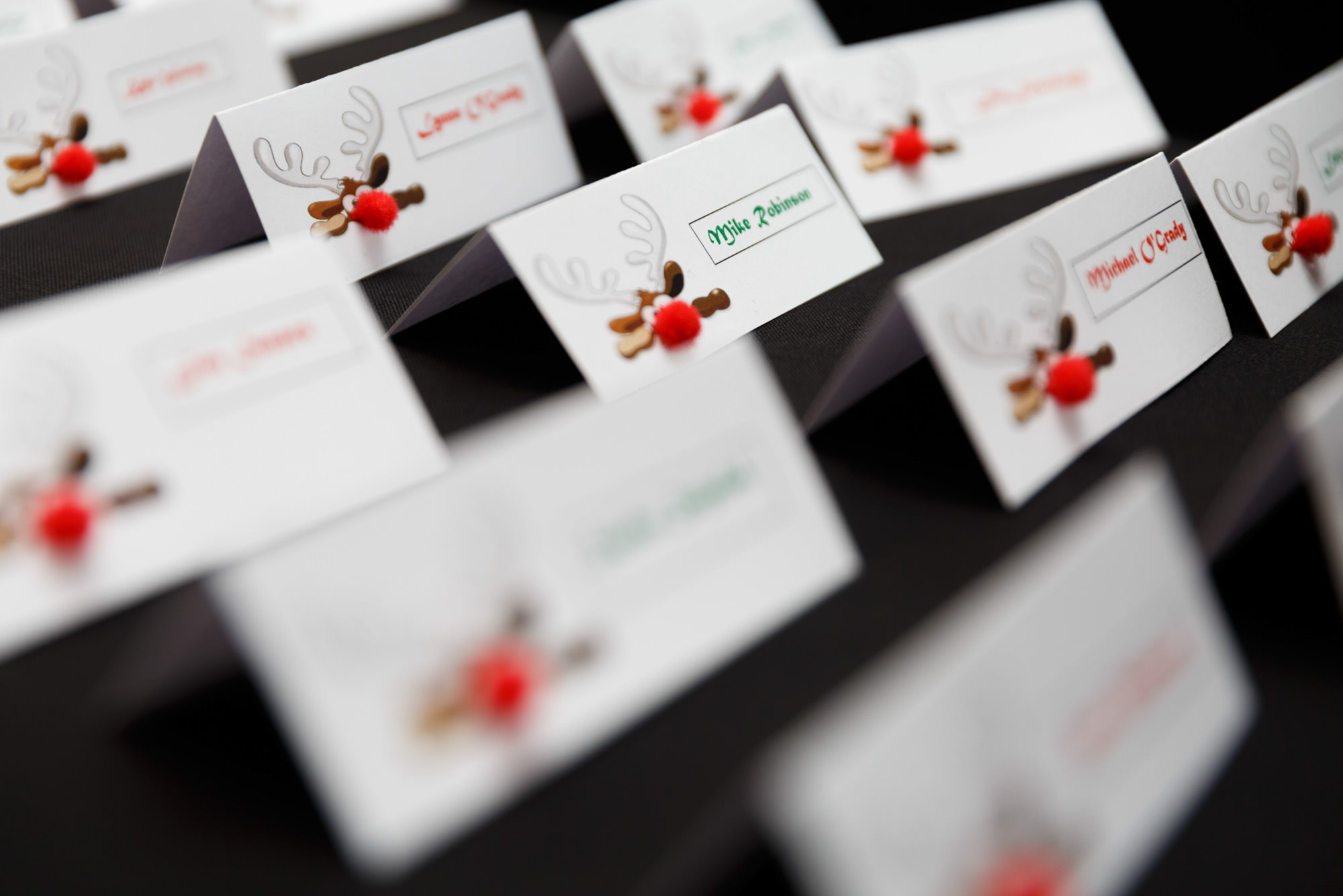 ChristmasParty-Boulting-15Dec18-TangerineEventPhotography-5.jpg