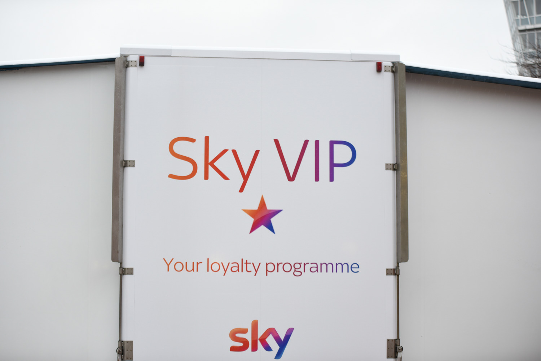 SkyVIP_Liverpool_16.jpg