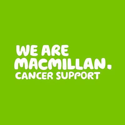 macmillan-green.jpg