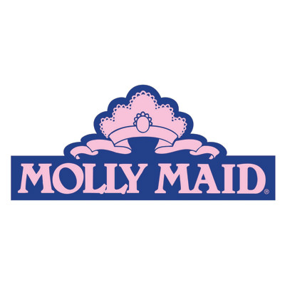 Mollymaid.jpg