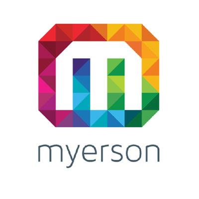 Myerson.jpg