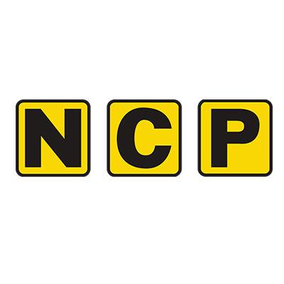 NCP.jpg