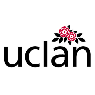 UCLAN.jpg