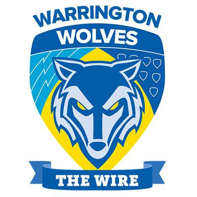 warringtonWolves.jpg