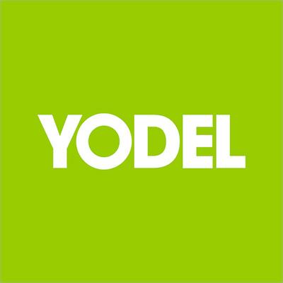 yodel.jpg