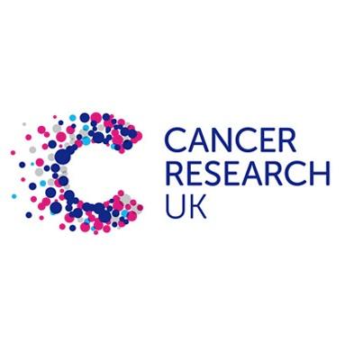 Cancerresearch.jpg