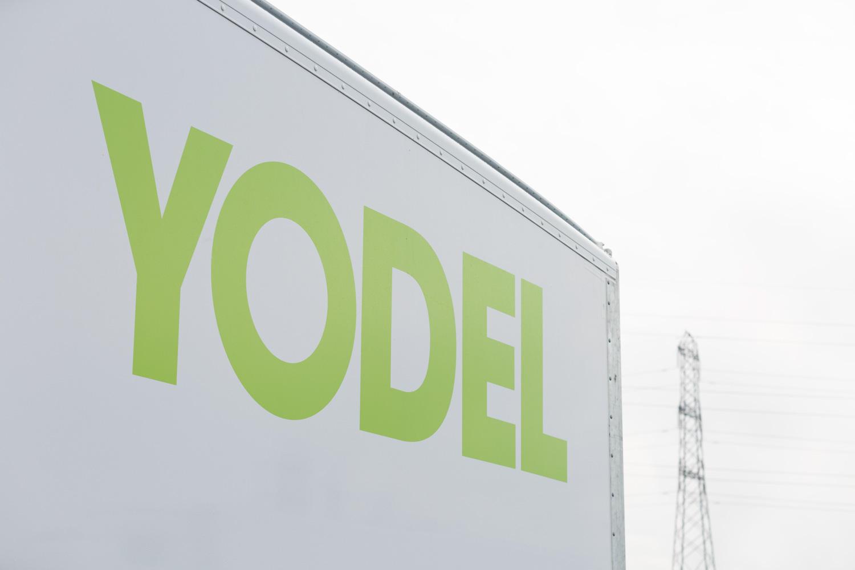 Yodel&CollectPlusVehicleBranding-4Dec18-TangerineEventPhotography-42.jpg