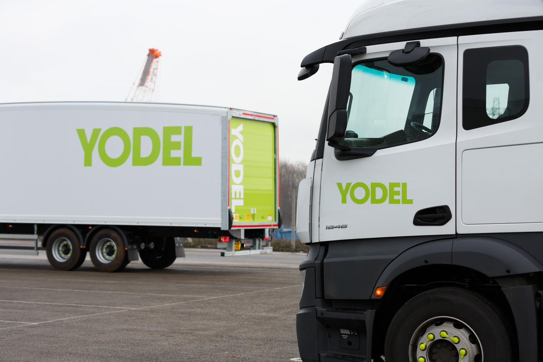 Yodel&CollectPlusVehicleBranding-4Dec18-TangerineEventPhotography-52.jpg