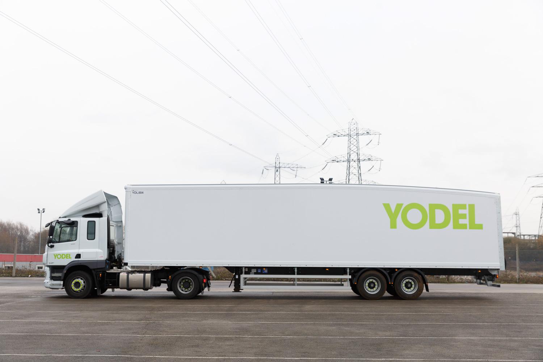 Yodel&CollectPlusVehicleBranding-4Dec18-TangerineEventPhotography-45.jpg