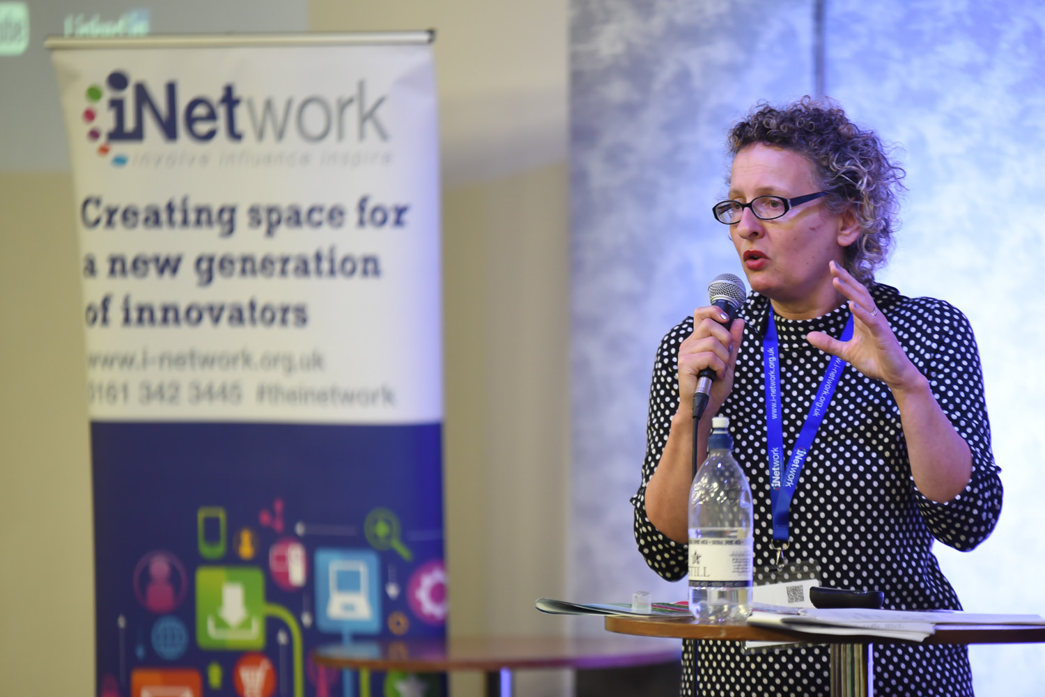iNetwork_Conference2019_180.jpg