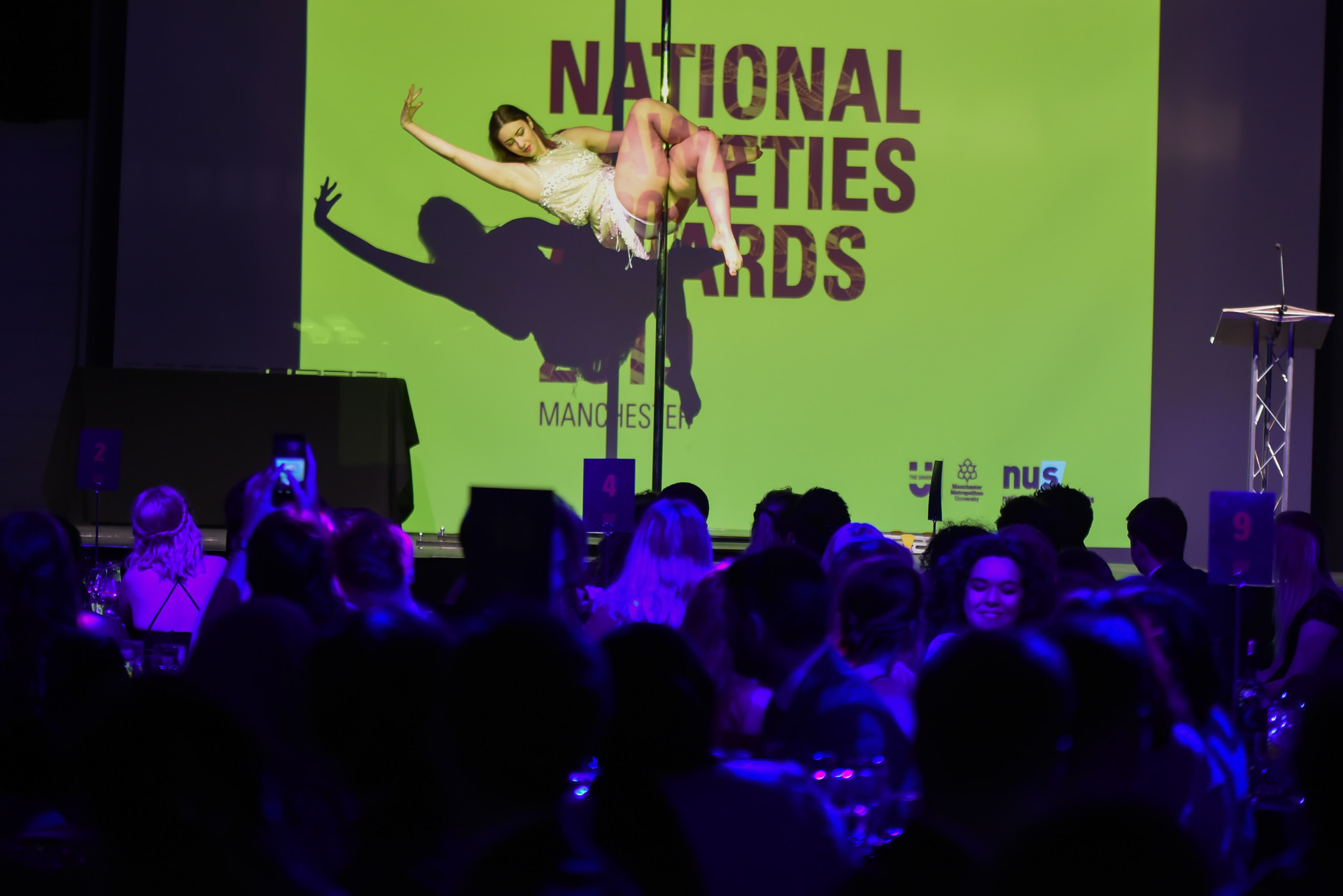 NSA_Awards_2019_82.jpg