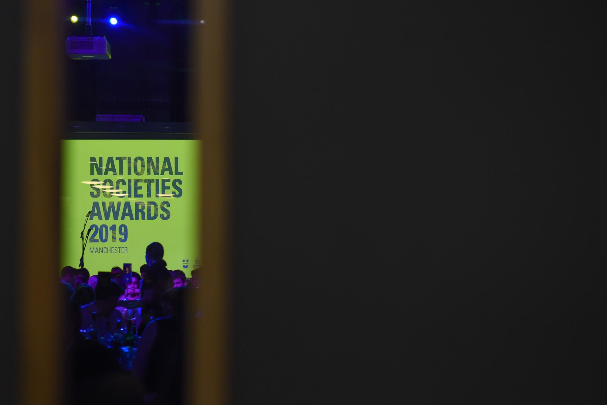 NSA_Awards_2019_159.jpg