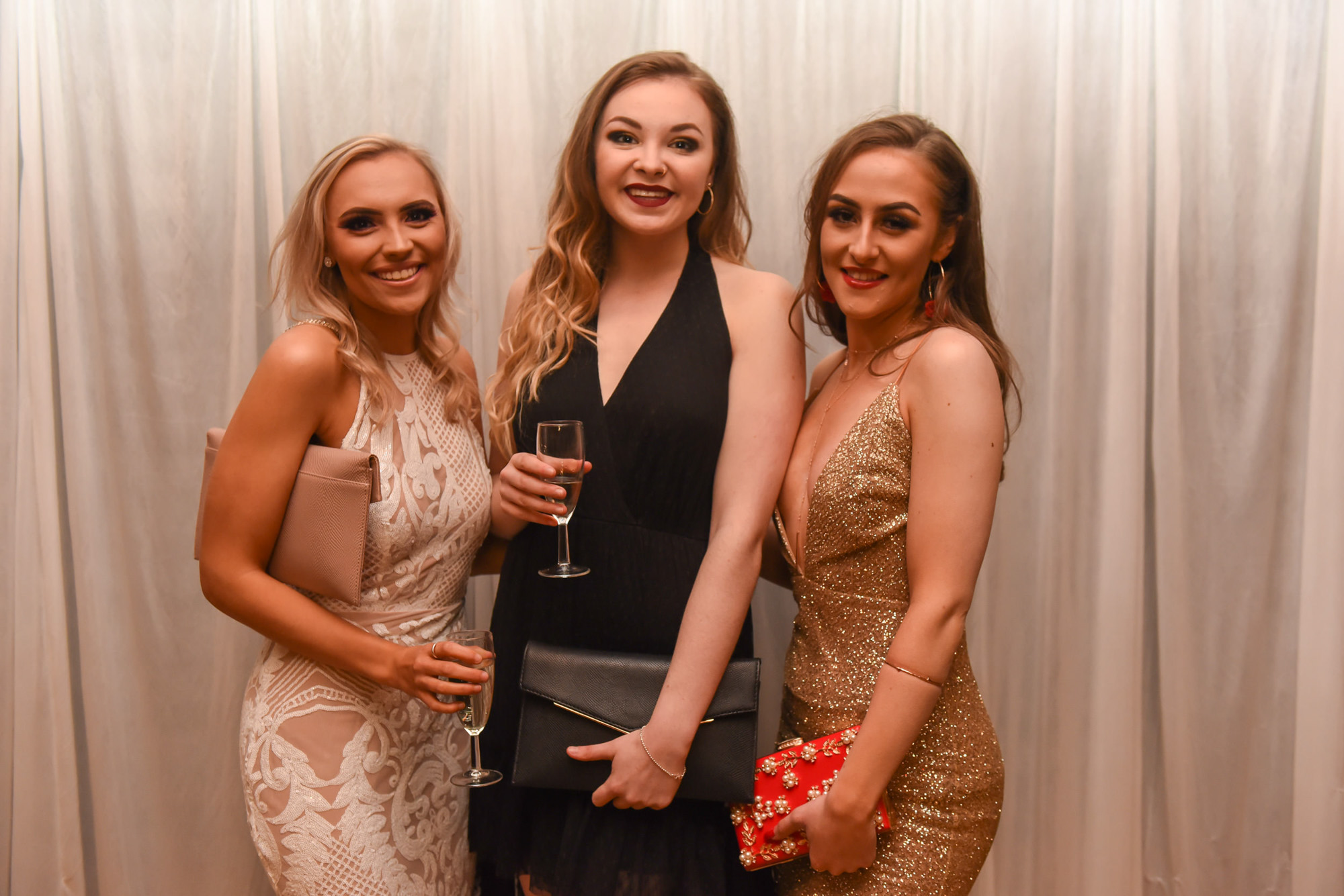 UCLAN_MT_BALL_2019_22.jpg