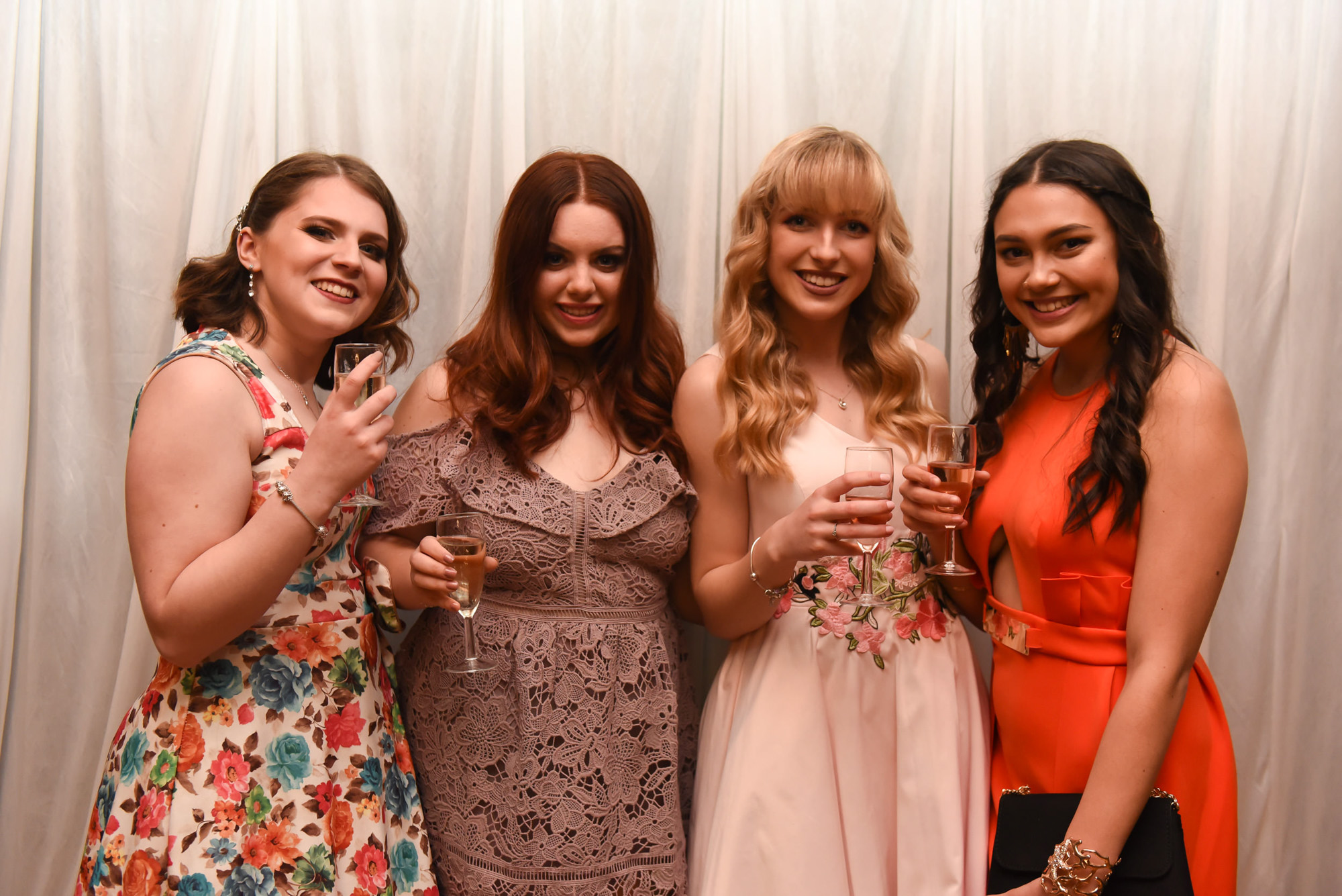 UCLAN_MT_BALL_2019_28.jpg