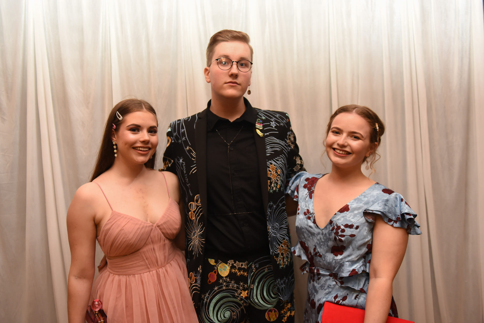 UCLAN_MT_BALL_2019_35.jpg