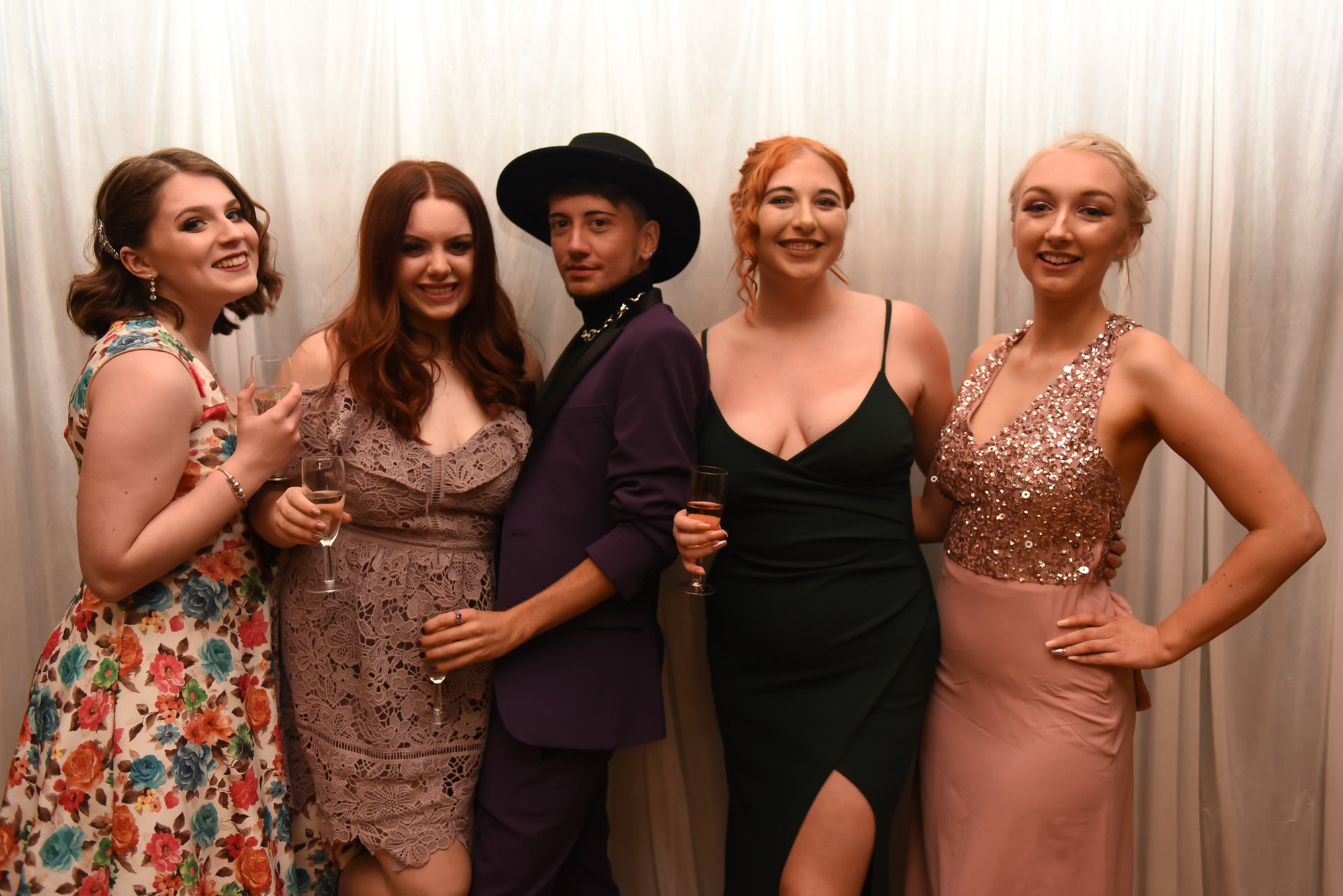 UCLAN_MT_BALL_2019_39.jpg