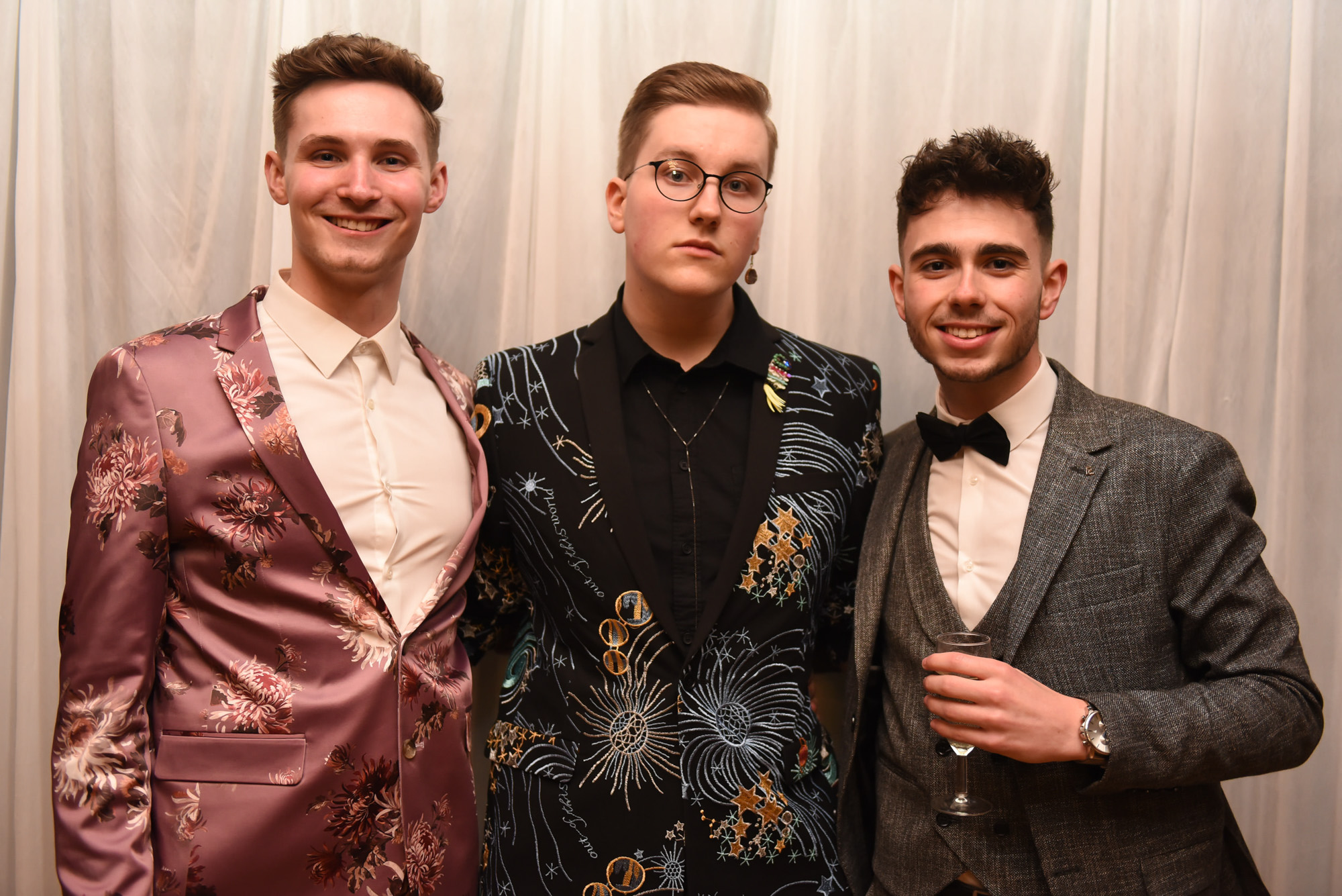 UCLAN_MT_BALL_2019_73.jpg