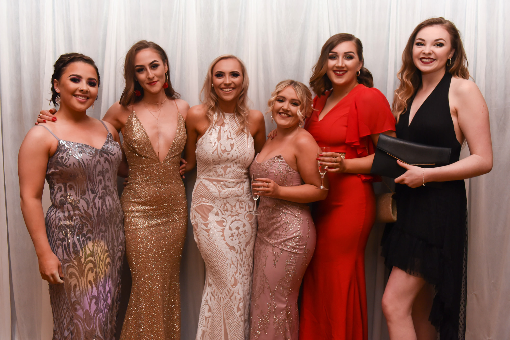 UCLAN_MT_BALL_2019_84.jpg