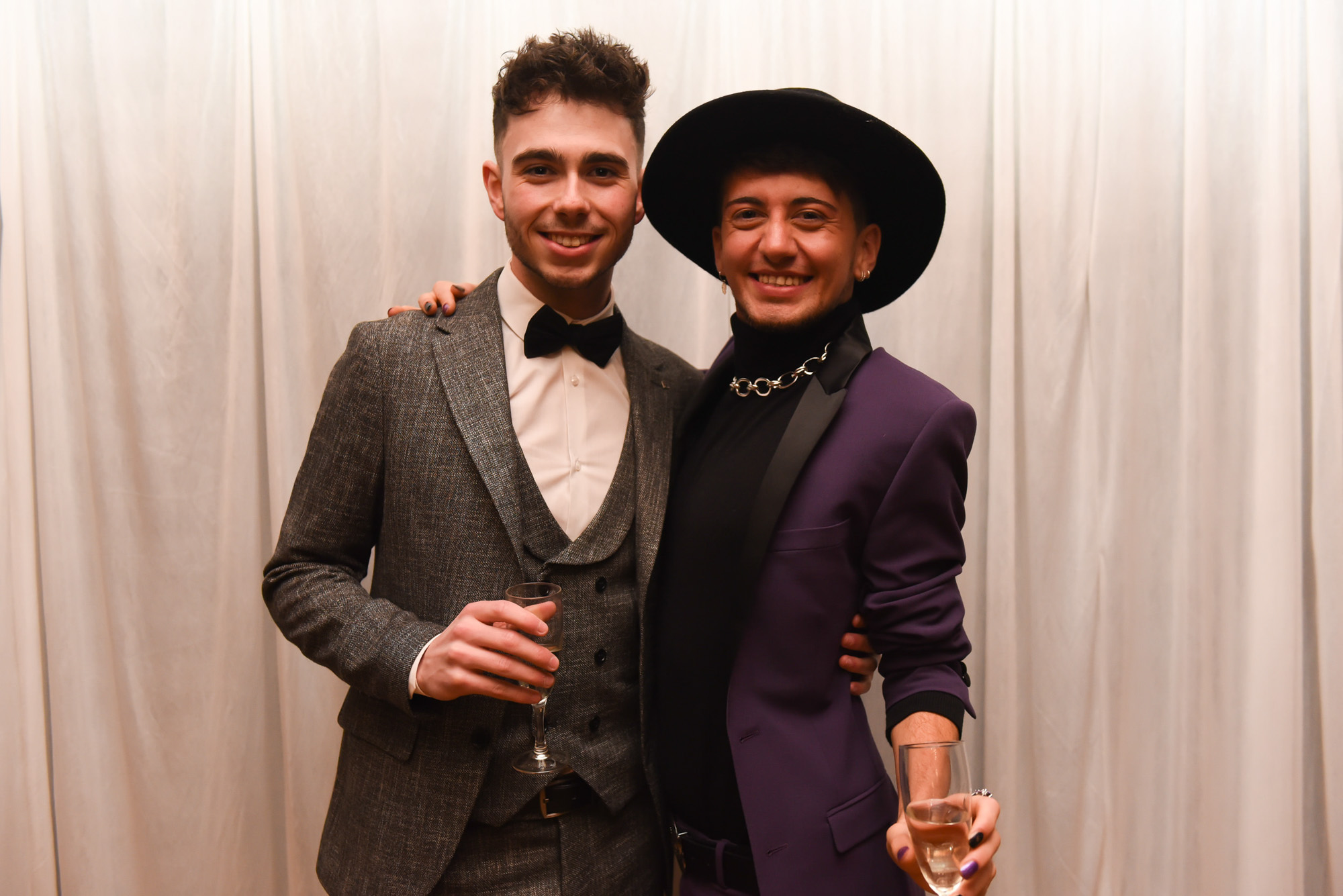 UCLAN_MT_BALL_2019_121.jpg
