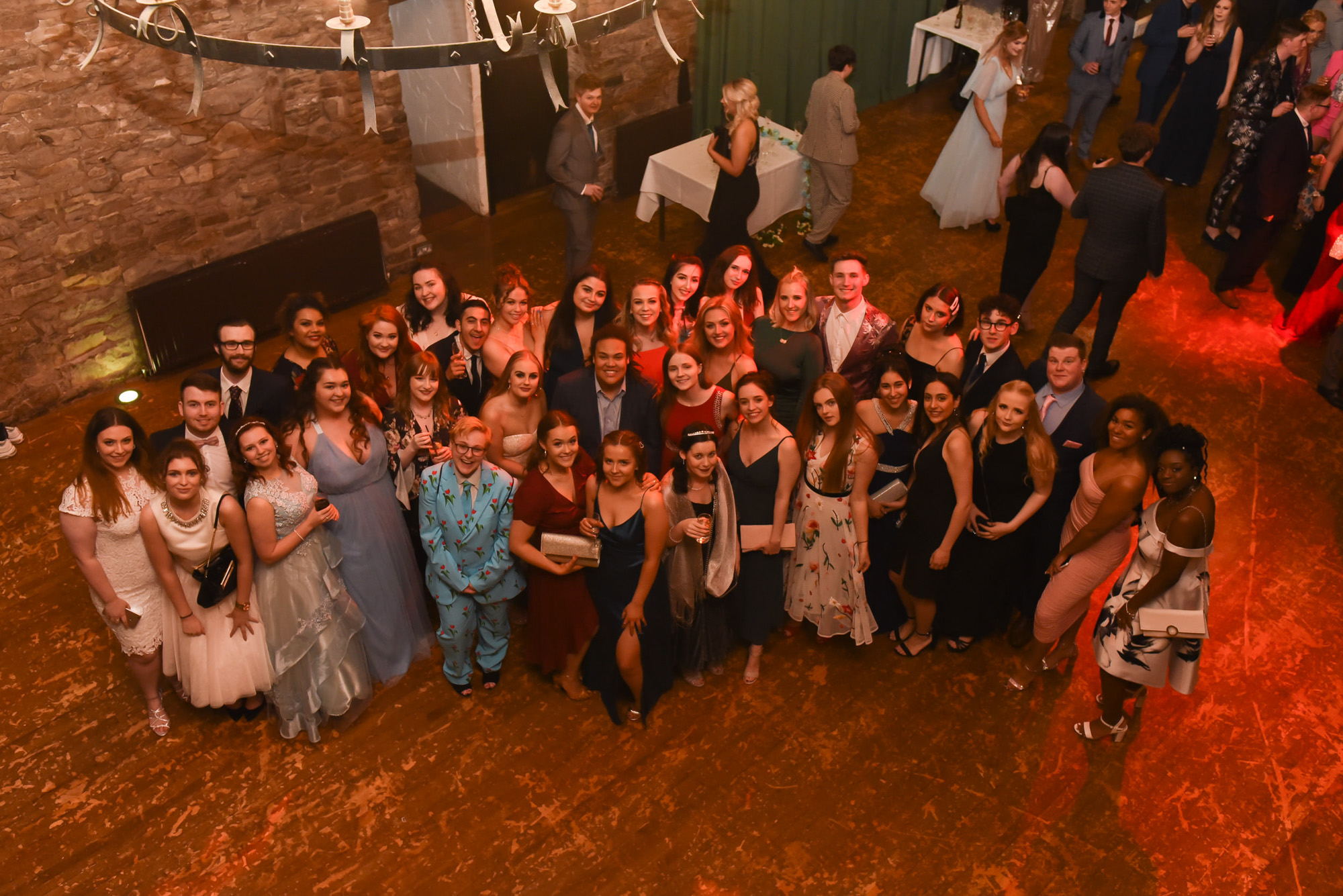 UCLAN_MT_BALL_2019_205.jpg