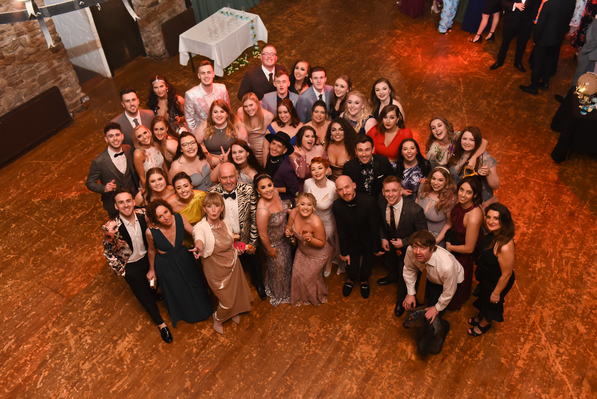 UCLAN_MT_BALL_2019_297.jpg
