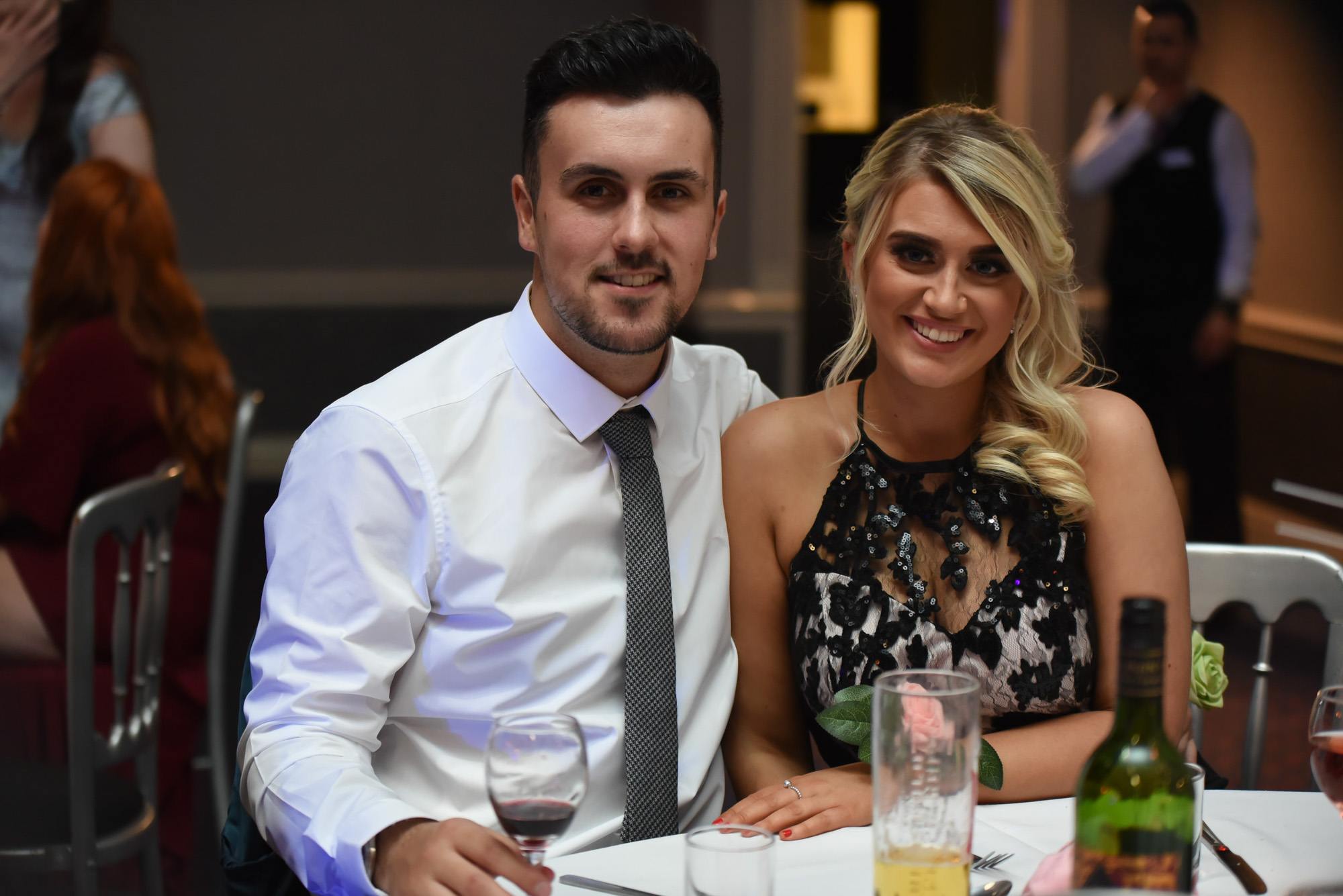 UCLAN_MT_BALL_2019_300.jpg