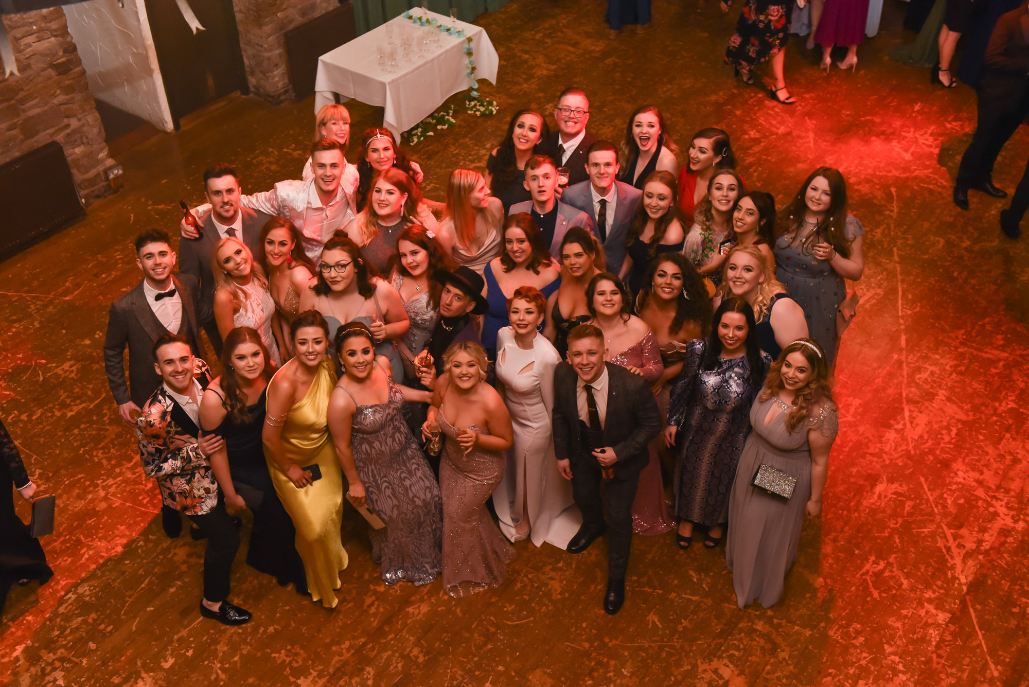 UCLAN_MT_BALL_2019_295.jpg