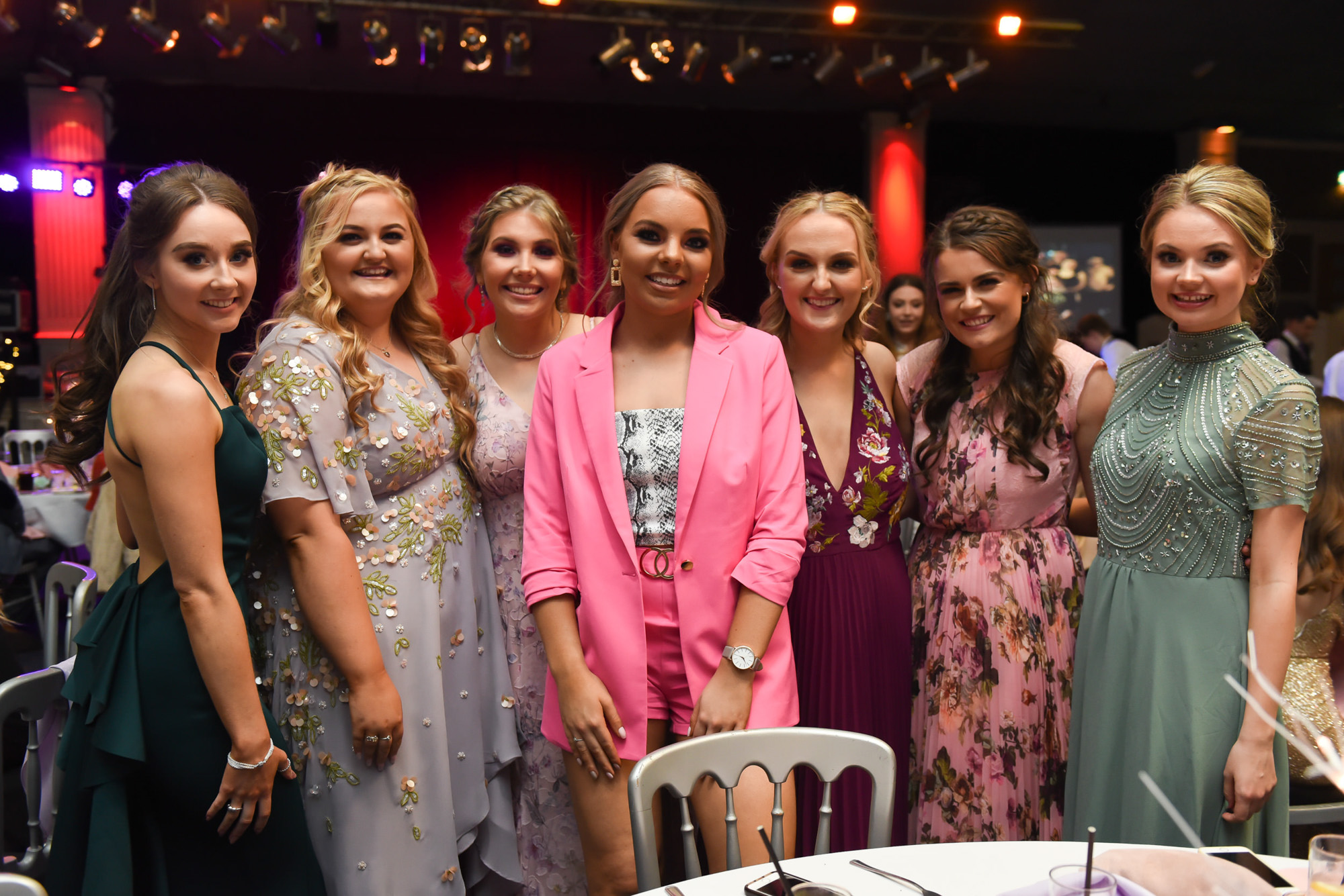 UCLAN_MT_BALL_2019_306.jpg