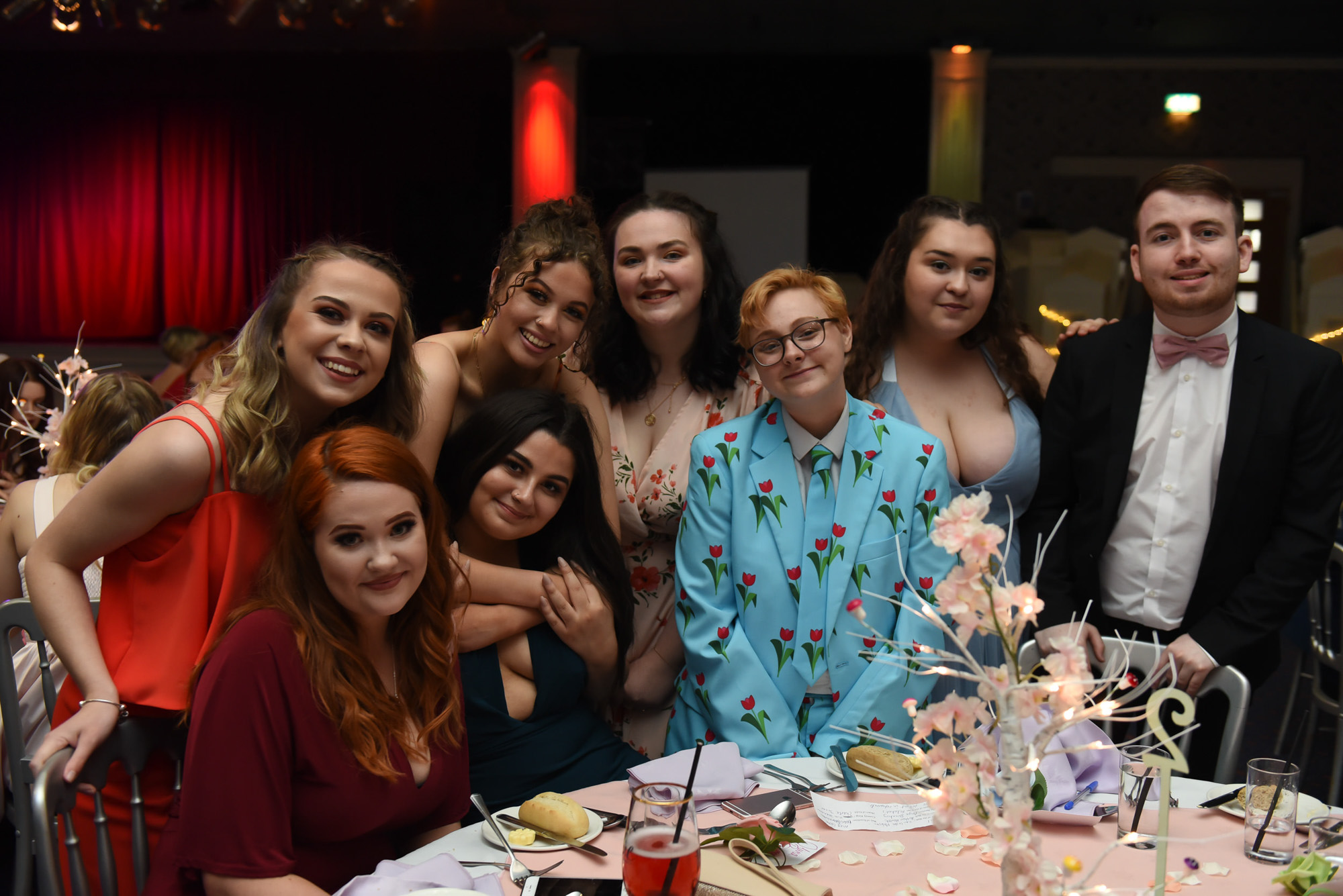 UCLAN_MT_BALL_2019_307.jpg