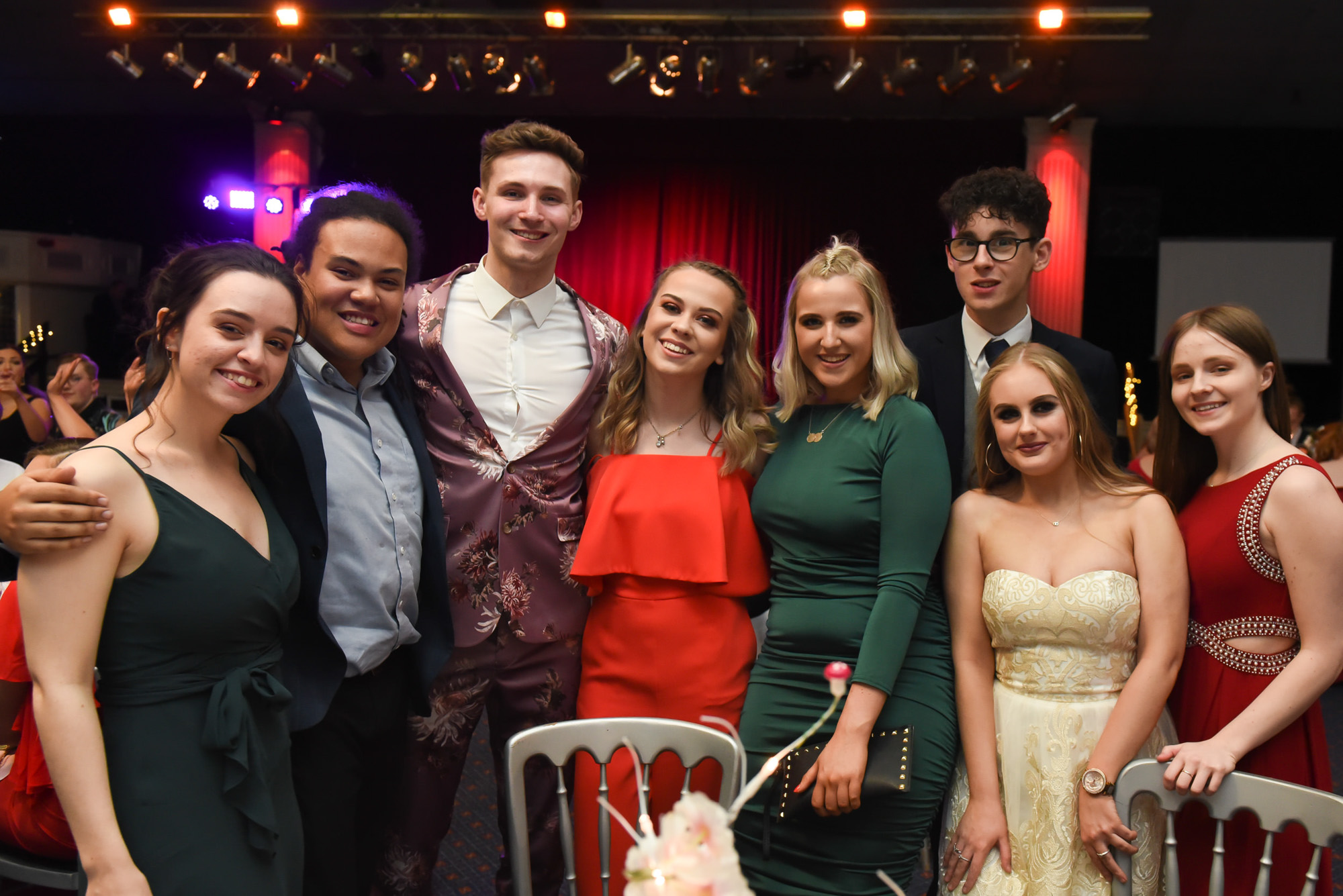 UCLAN_MT_BALL_2019_309.jpg