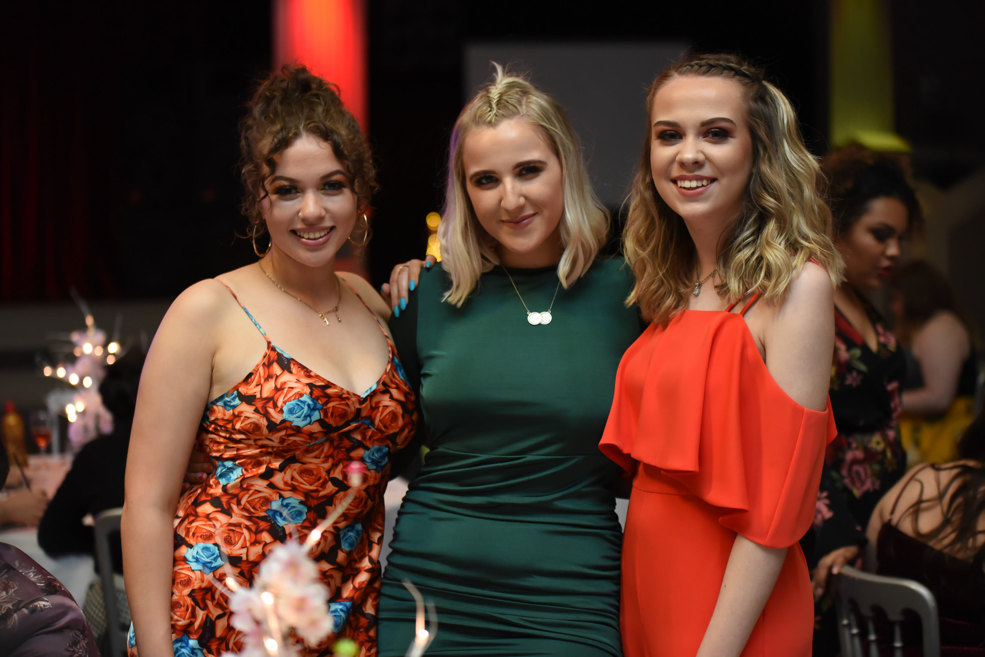 UCLAN_MT_BALL_2019_304.jpg
