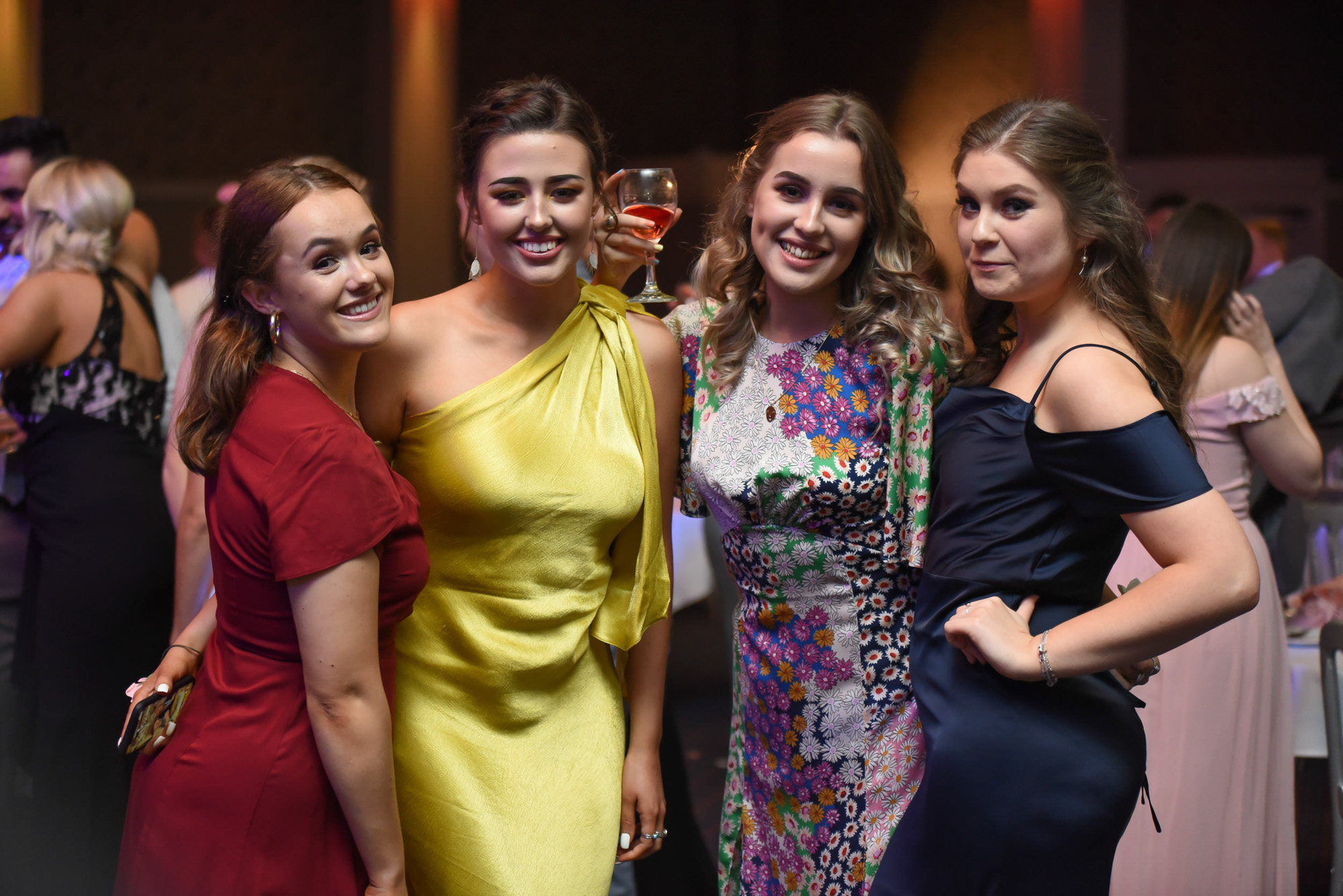 UCLAN_MT_BALL_2019_312.jpg
