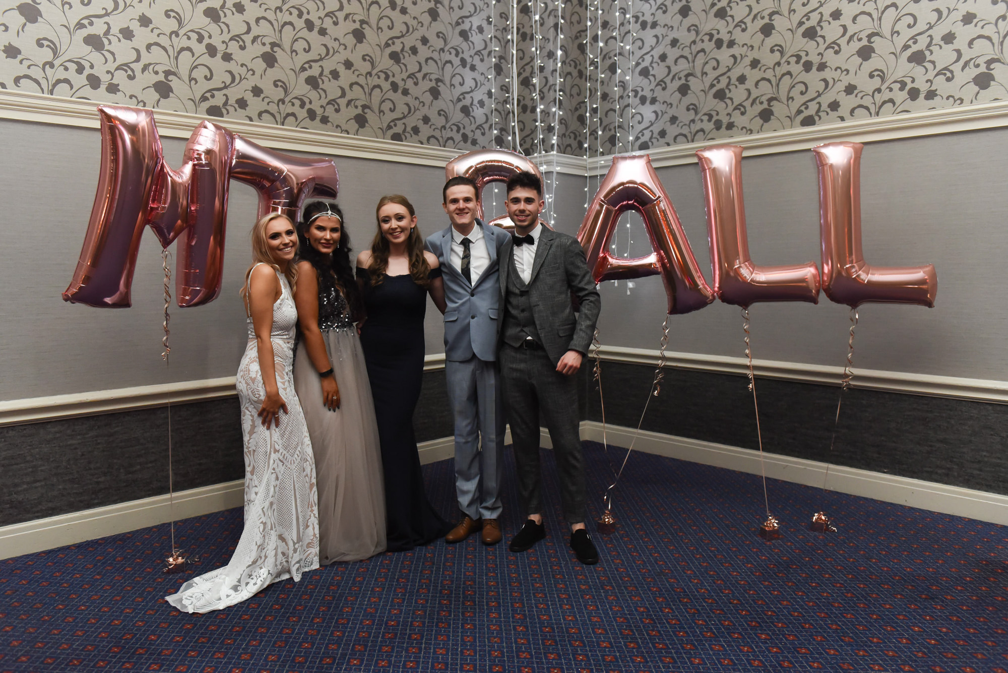 UCLAN_MT_BALL_2019_319.jpg