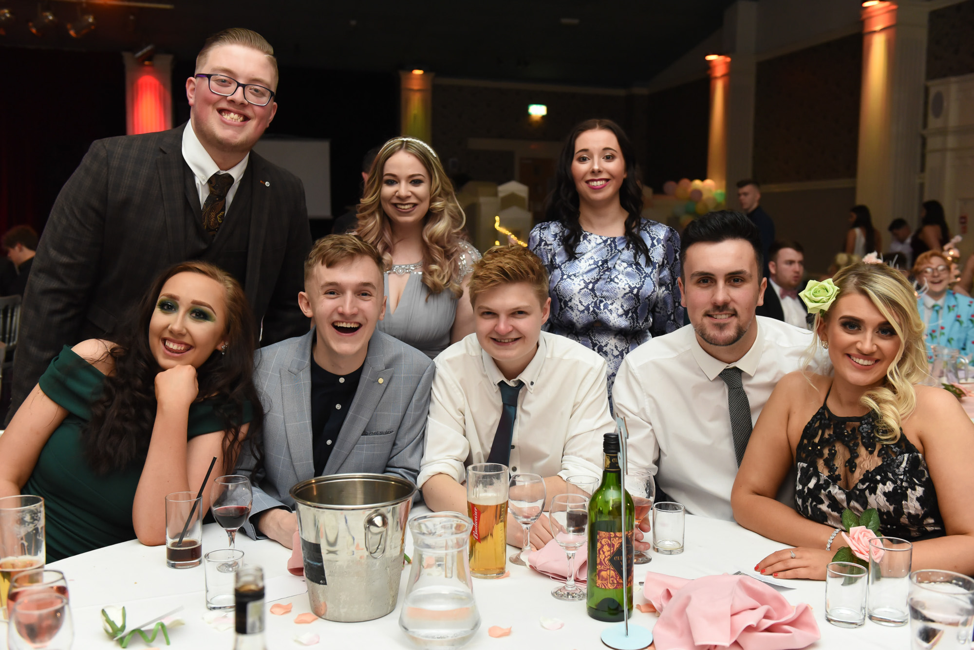 UCLAN_MT_BALL_2019_313.jpg