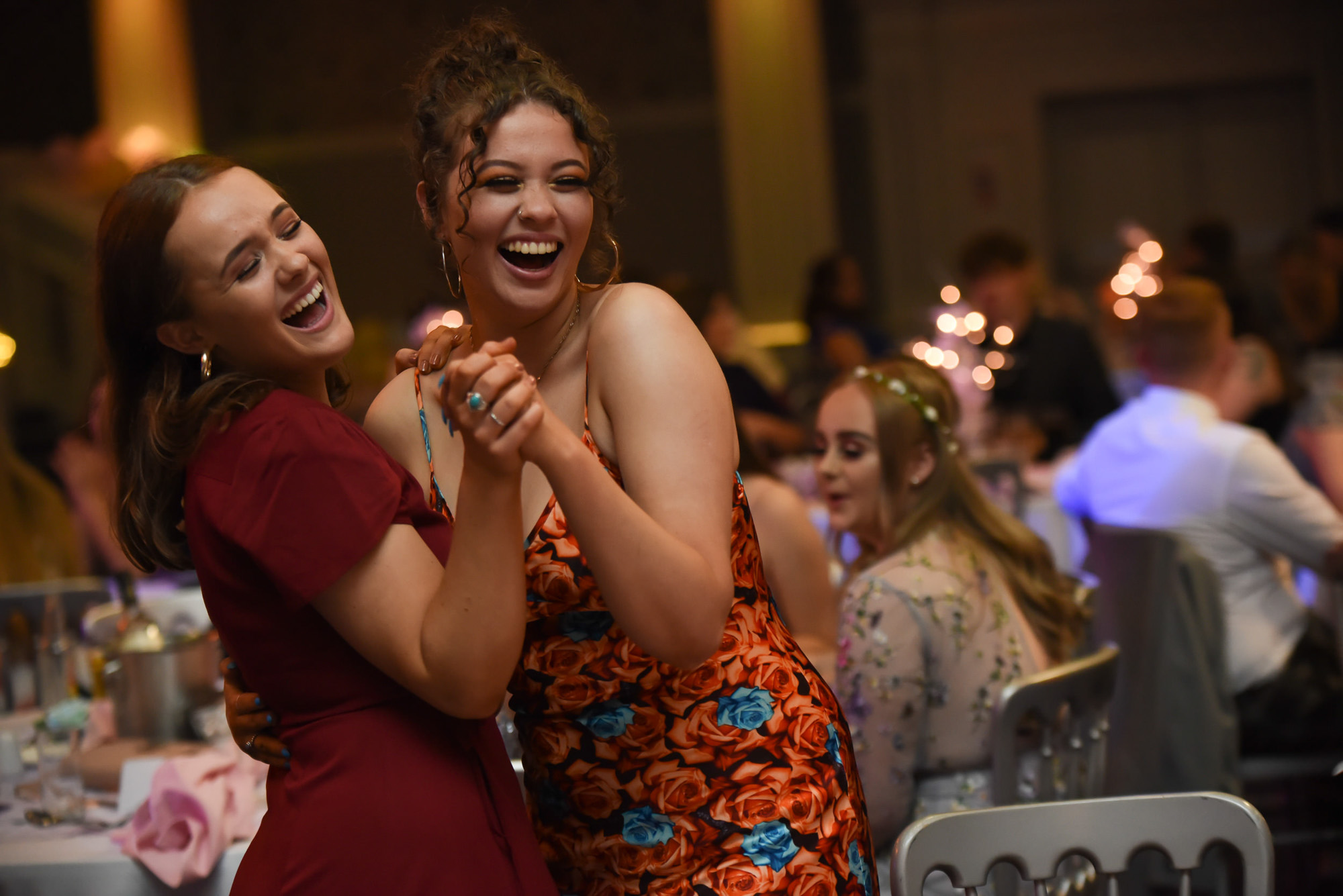 UCLAN_MT_BALL_2019_335.jpg