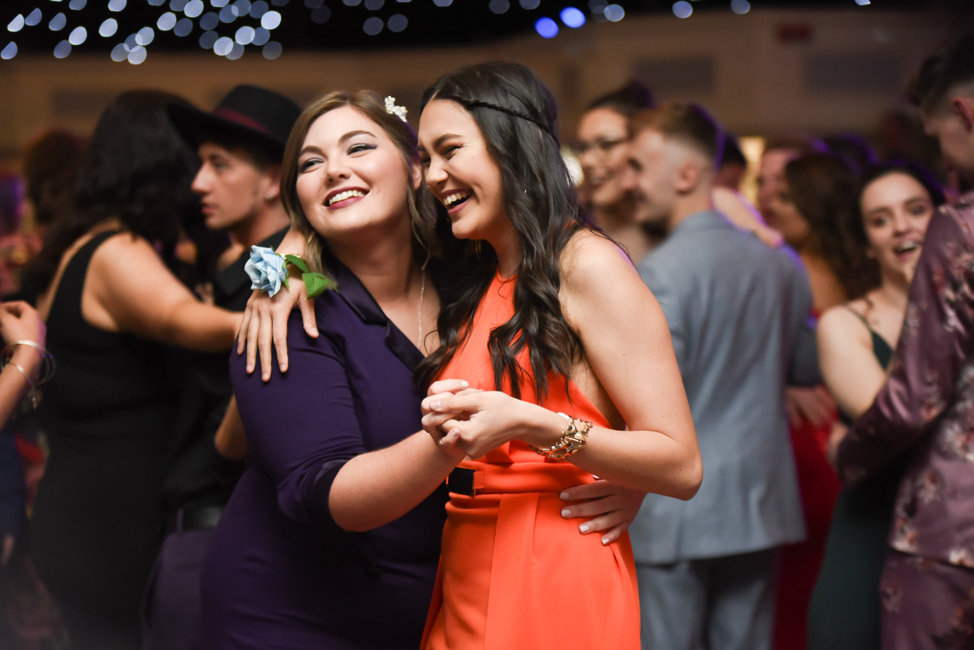 UCLAN_MT_BALL_2019_350.jpg