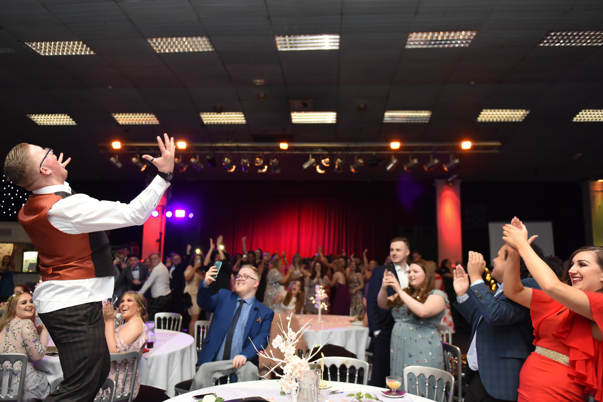 UCLAN_MT_BALL_2019_360.jpg