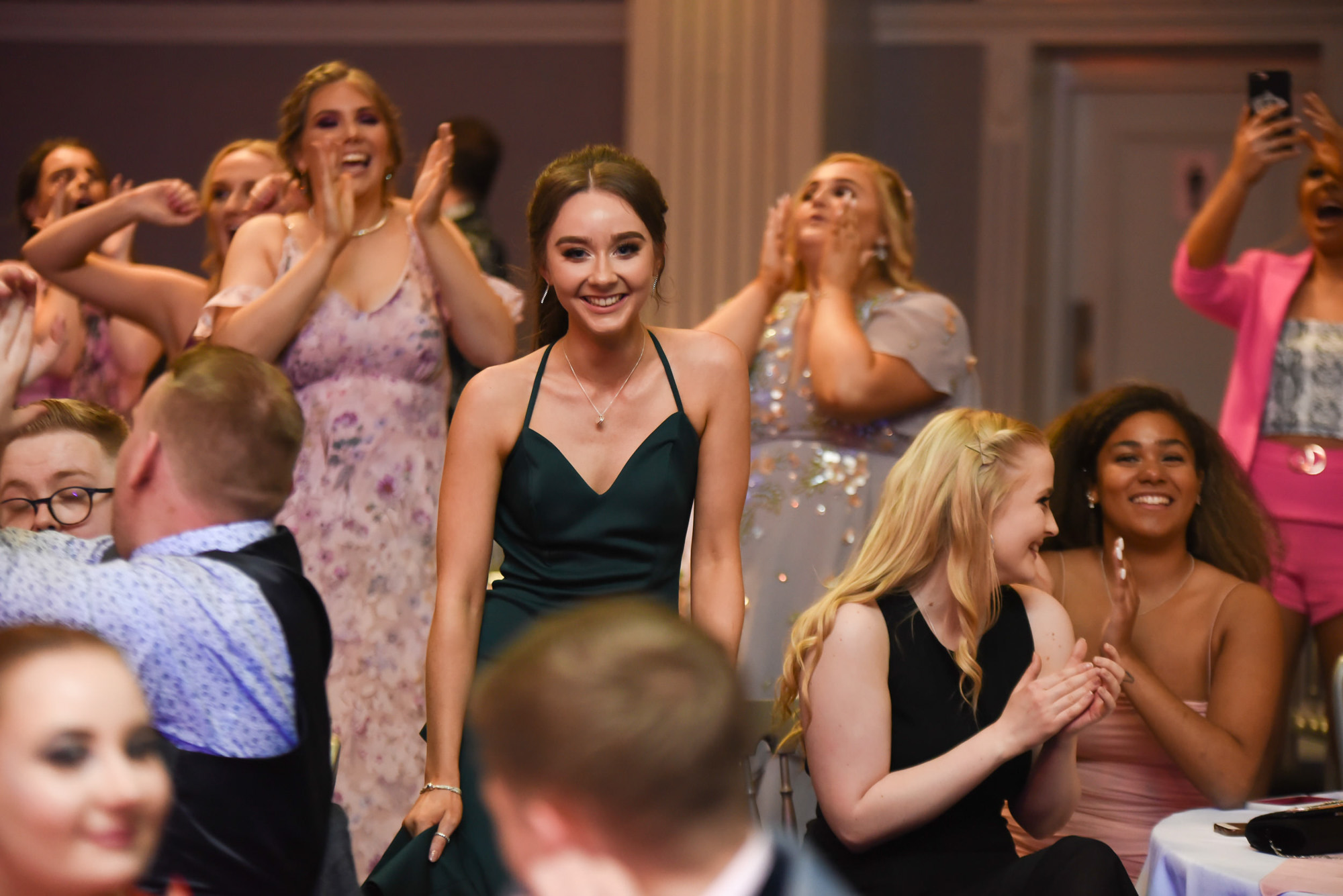 UCLAN_MT_BALL_2019_370.jpg