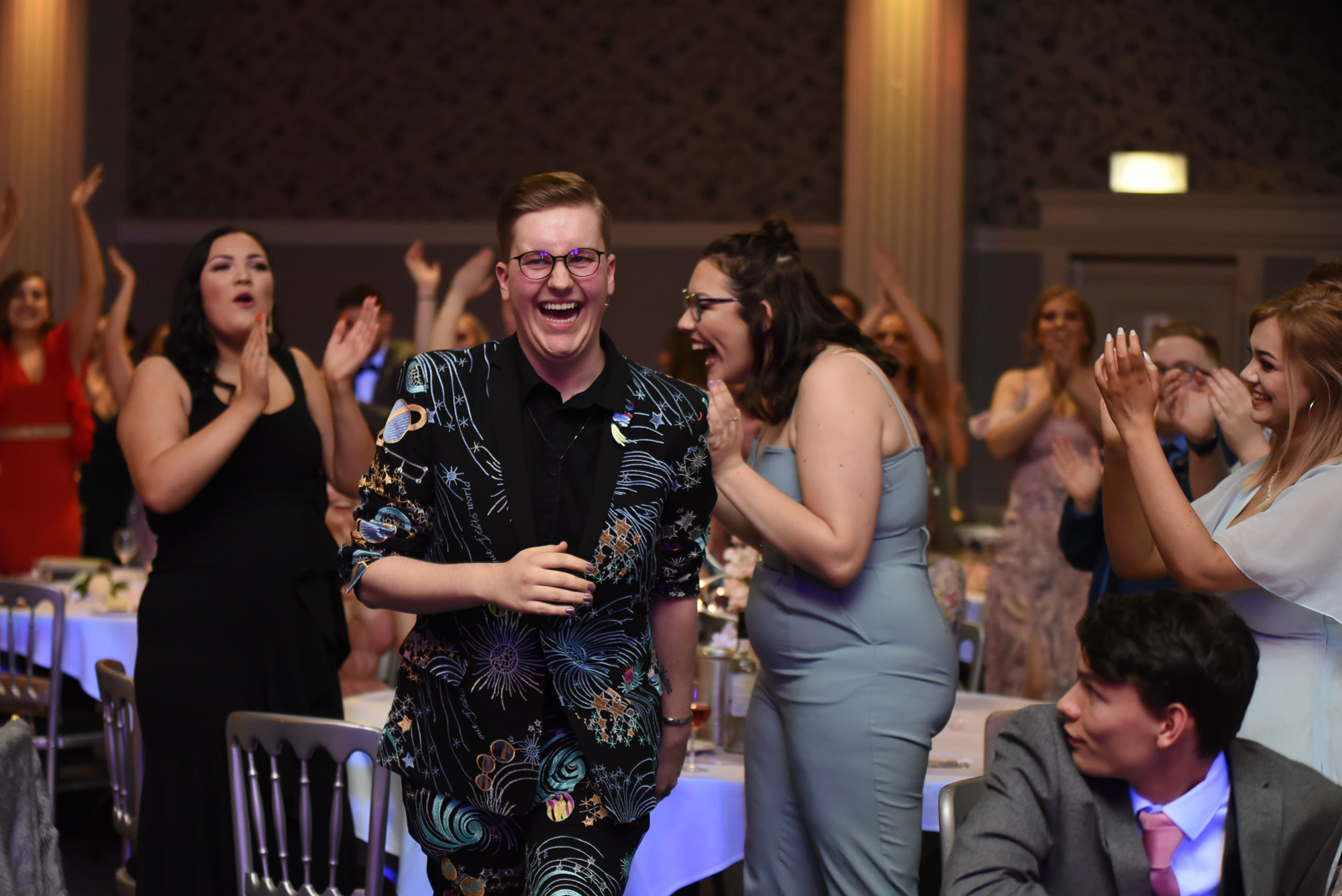 UCLAN_MT_BALL_2019_380.jpg