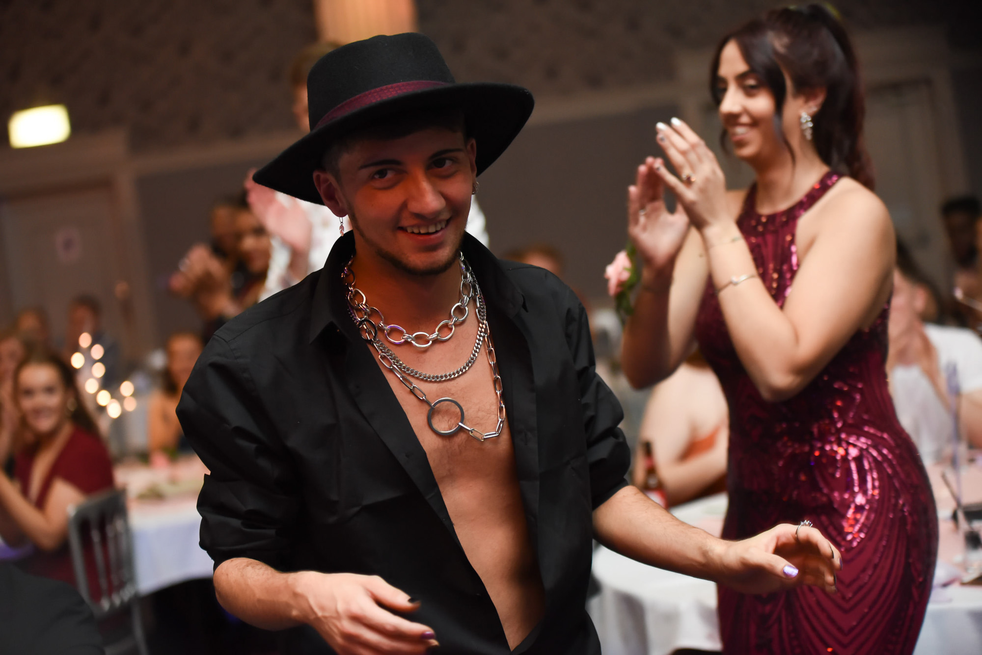 UCLAN_MT_BALL_2019_383.jpg
