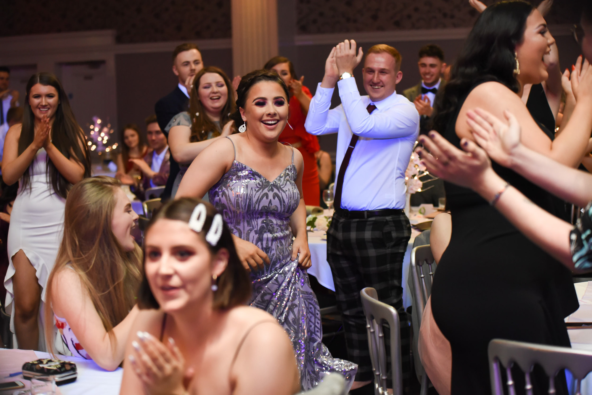 UCLAN_MT_BALL_2019_402.jpg