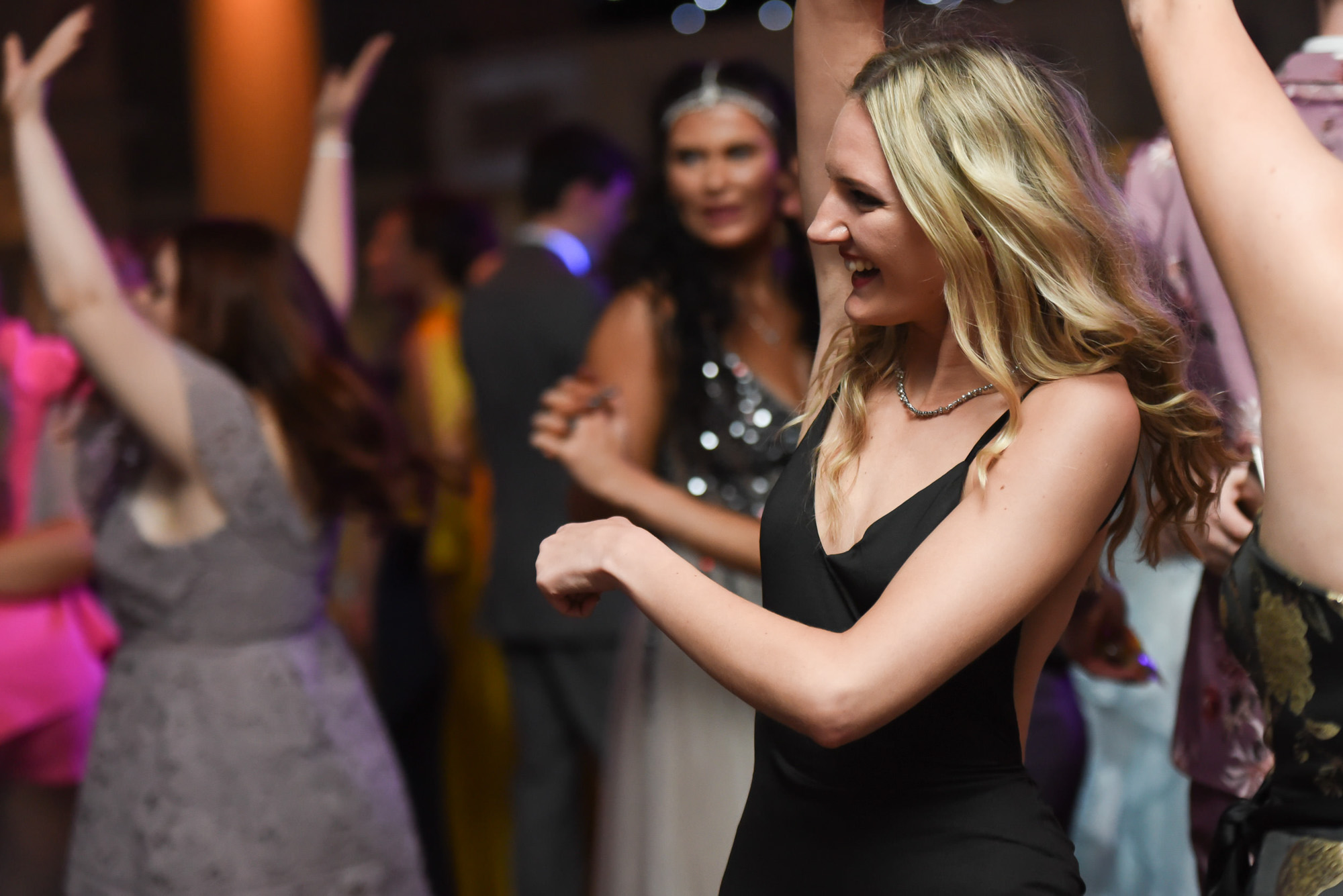 UCLAN_MT_BALL_2019_448.jpg