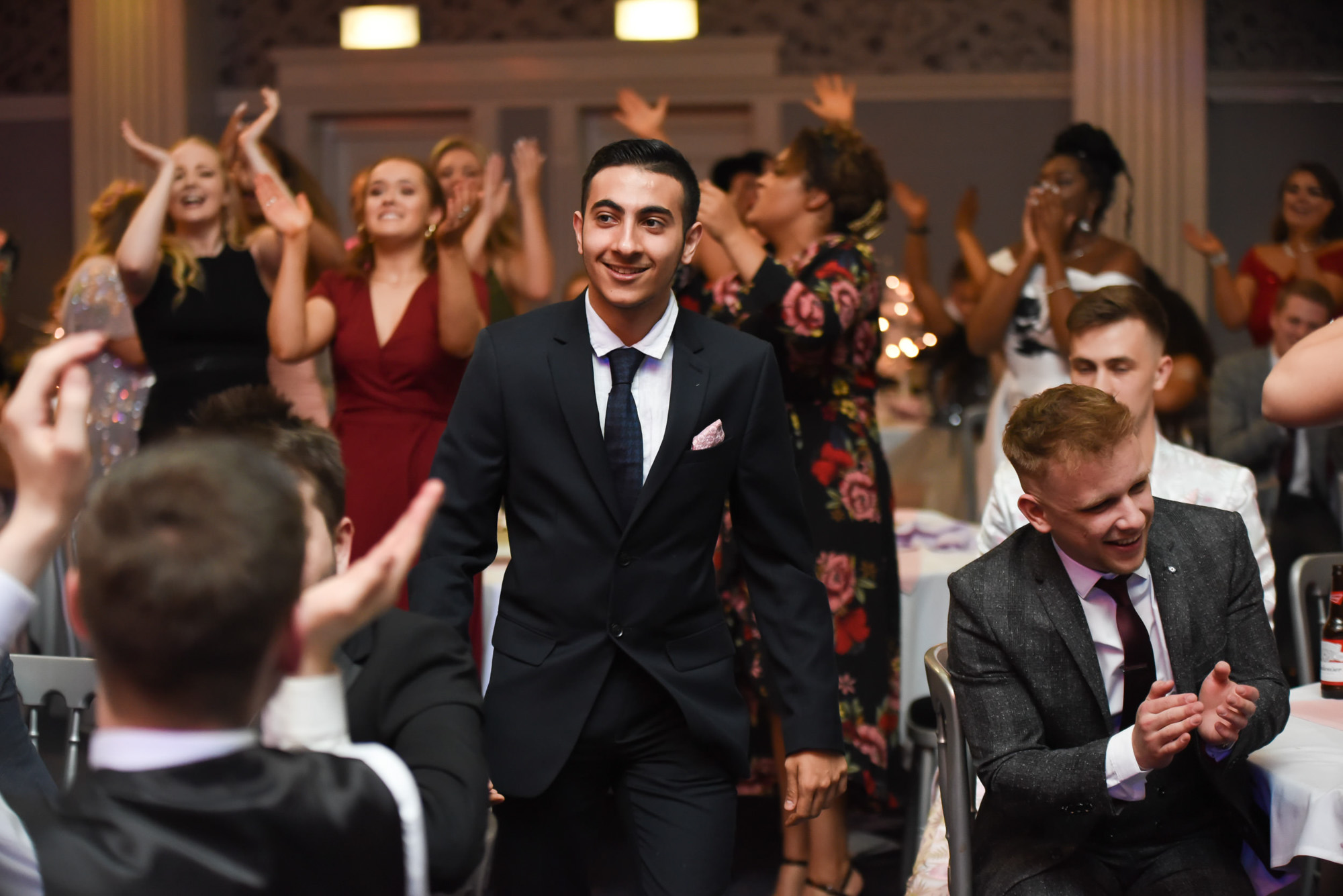 UCLAN_MT_BALL_2019_389.jpg