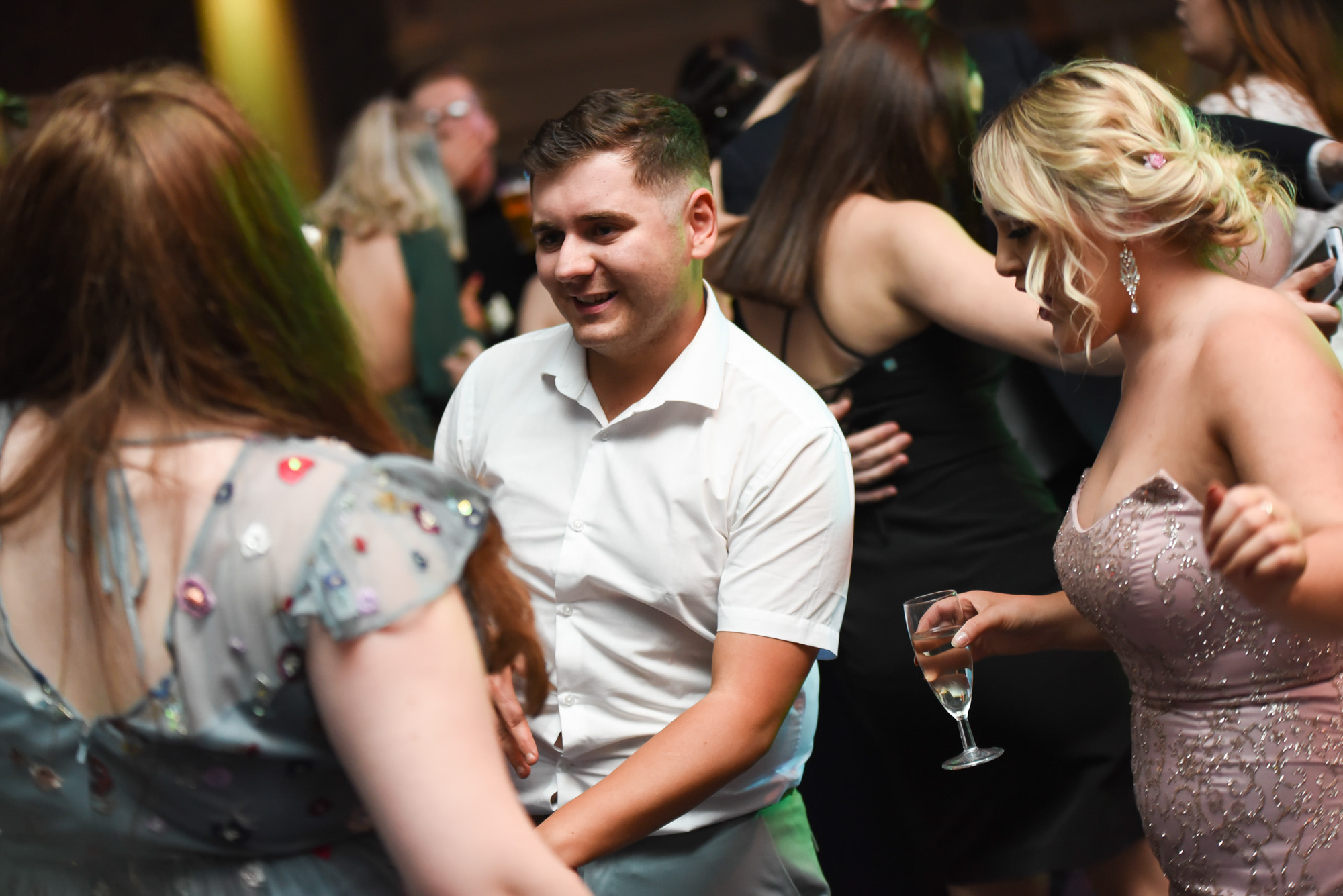 UCLAN_MT_BALL_2019_455.jpg