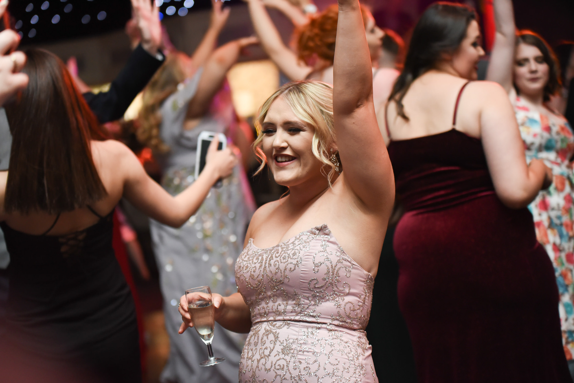 UCLAN_MT_BALL_2019_456.jpg