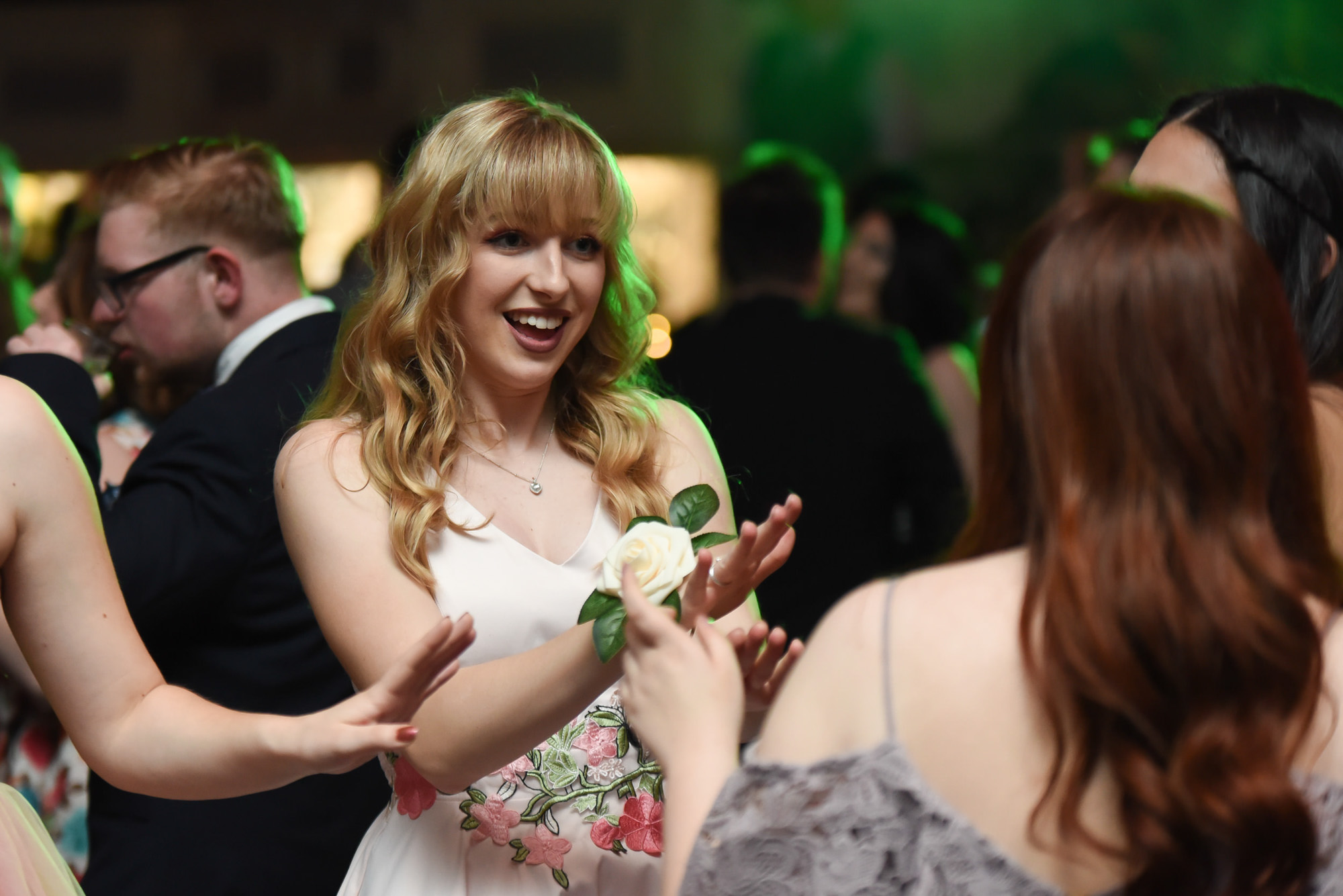 UCLAN_MT_BALL_2019_454.jpg
