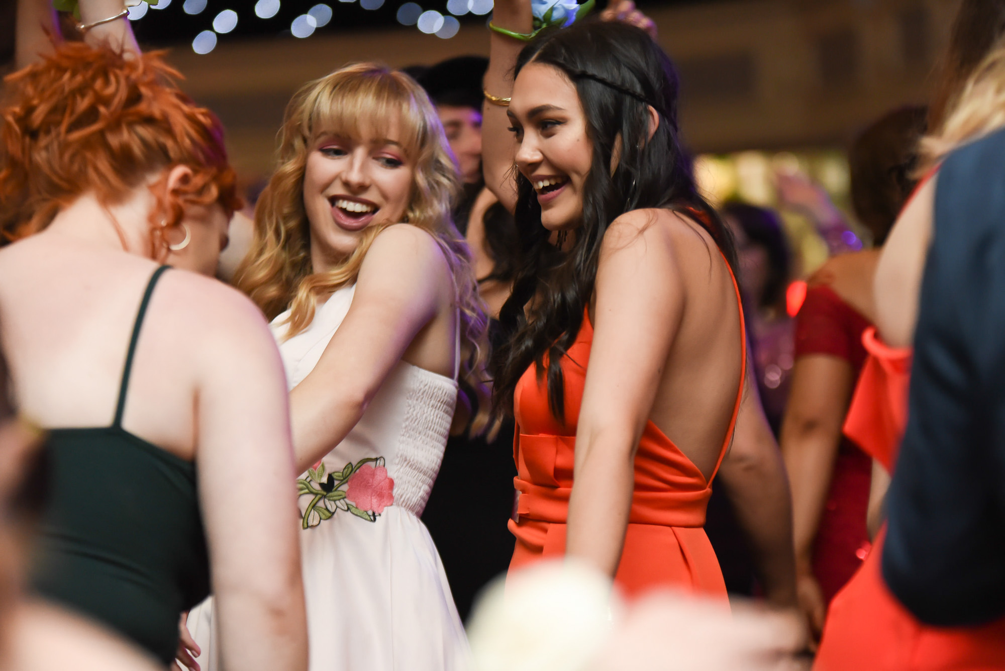 UCLAN_MT_BALL_2019_467.jpg