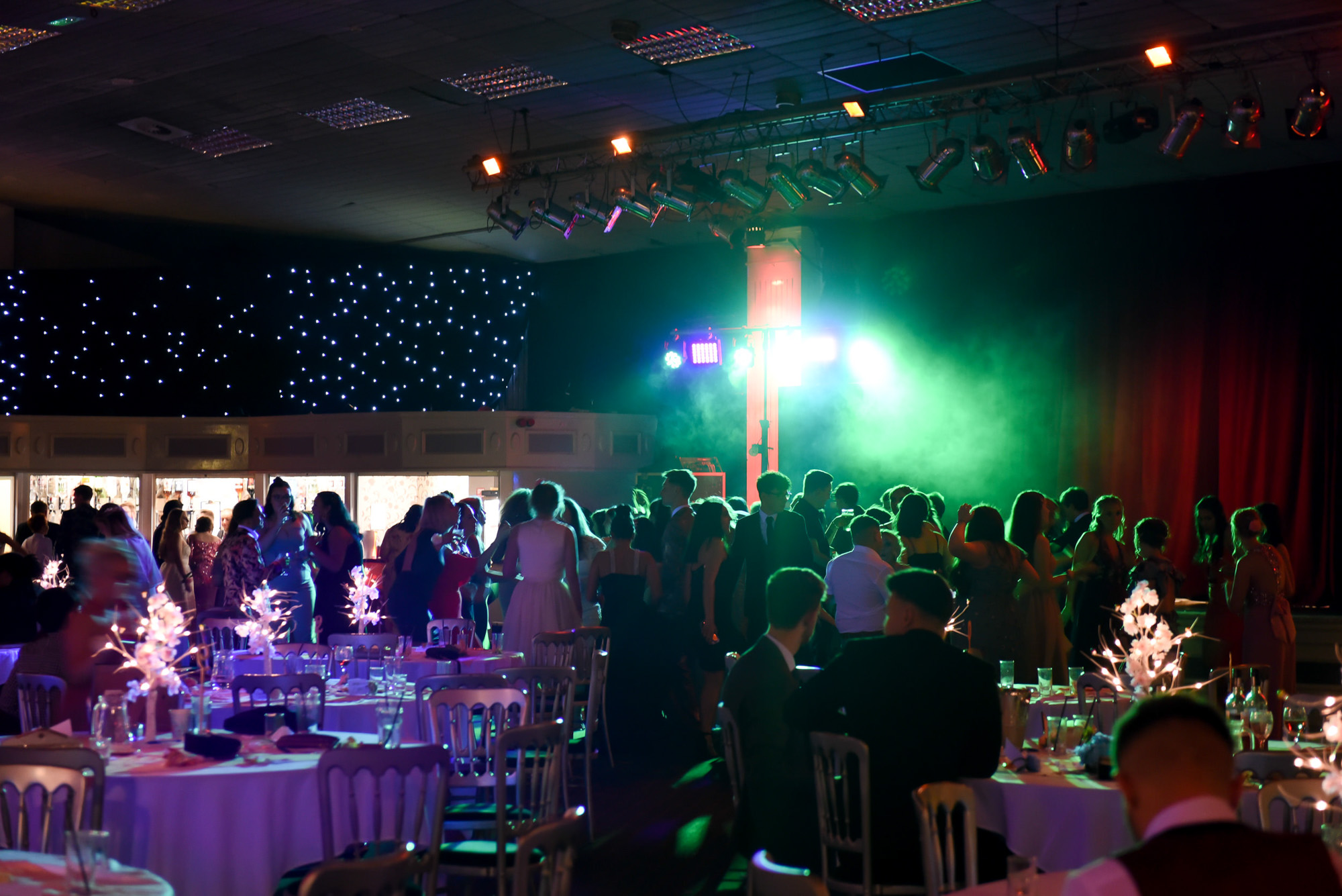UCLAN_MT_BALL_2019_469.jpg
