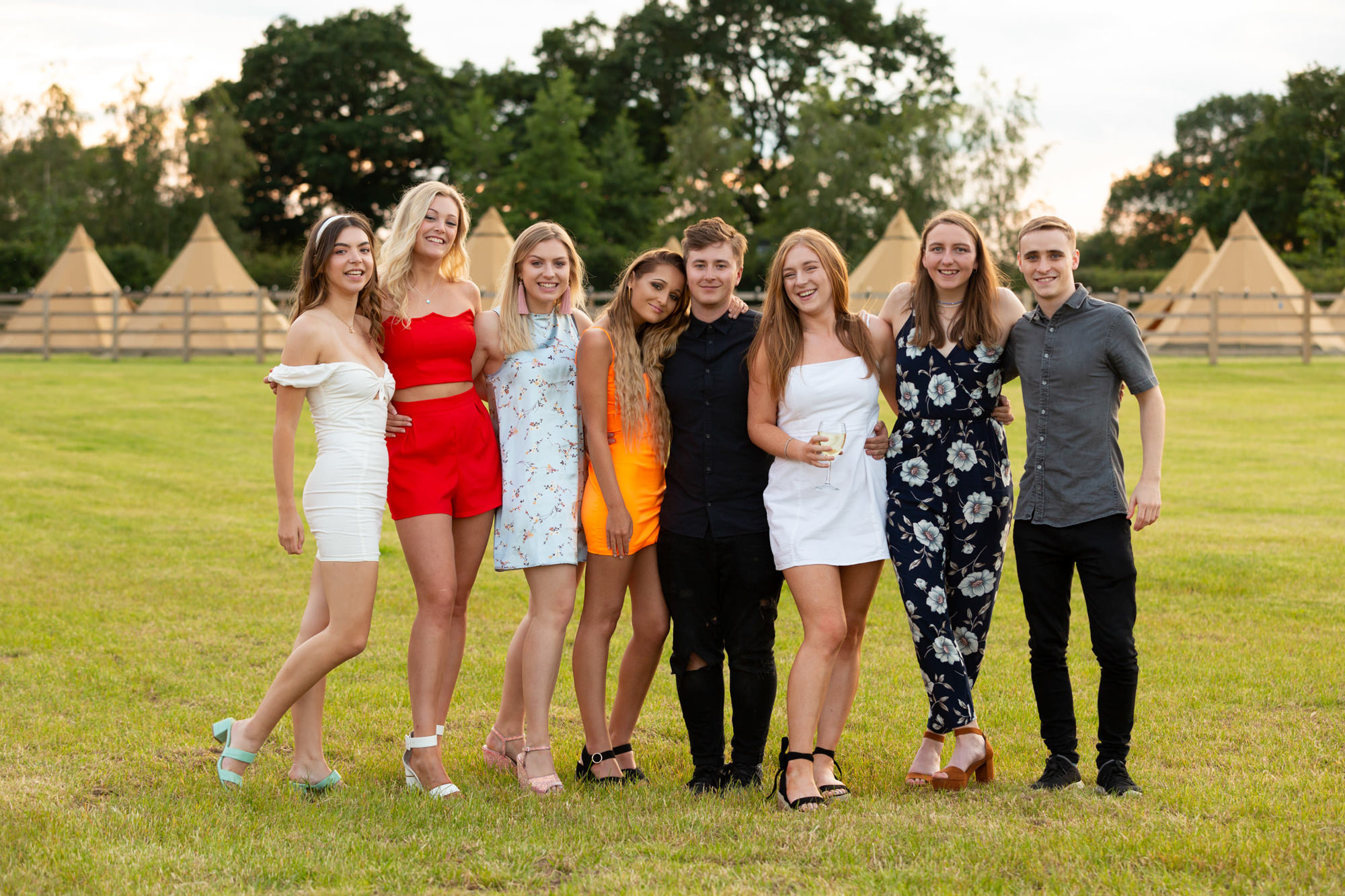 Billie&Evie's21st-167.jpg