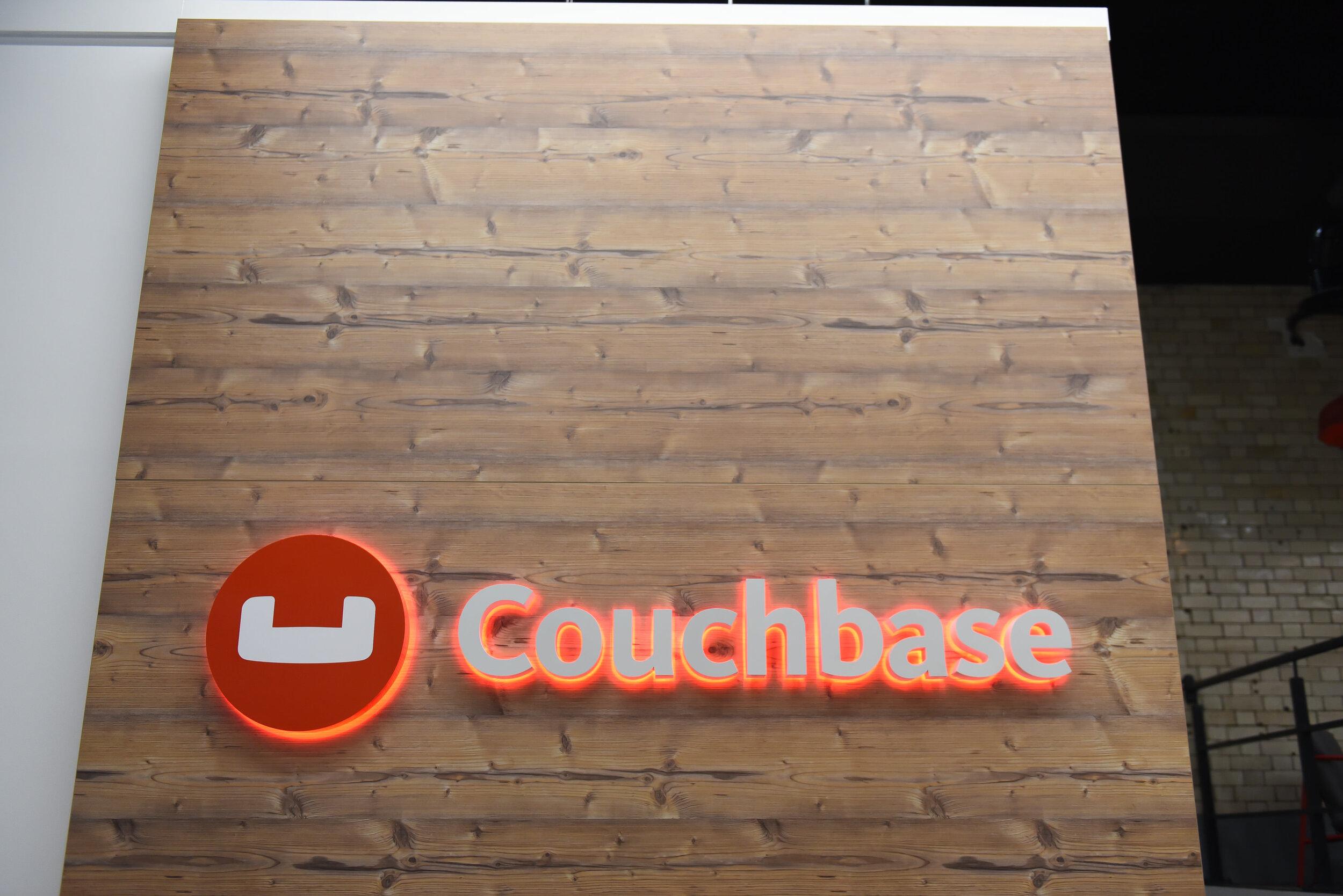 Couchbase_officelaunch_1.jpg